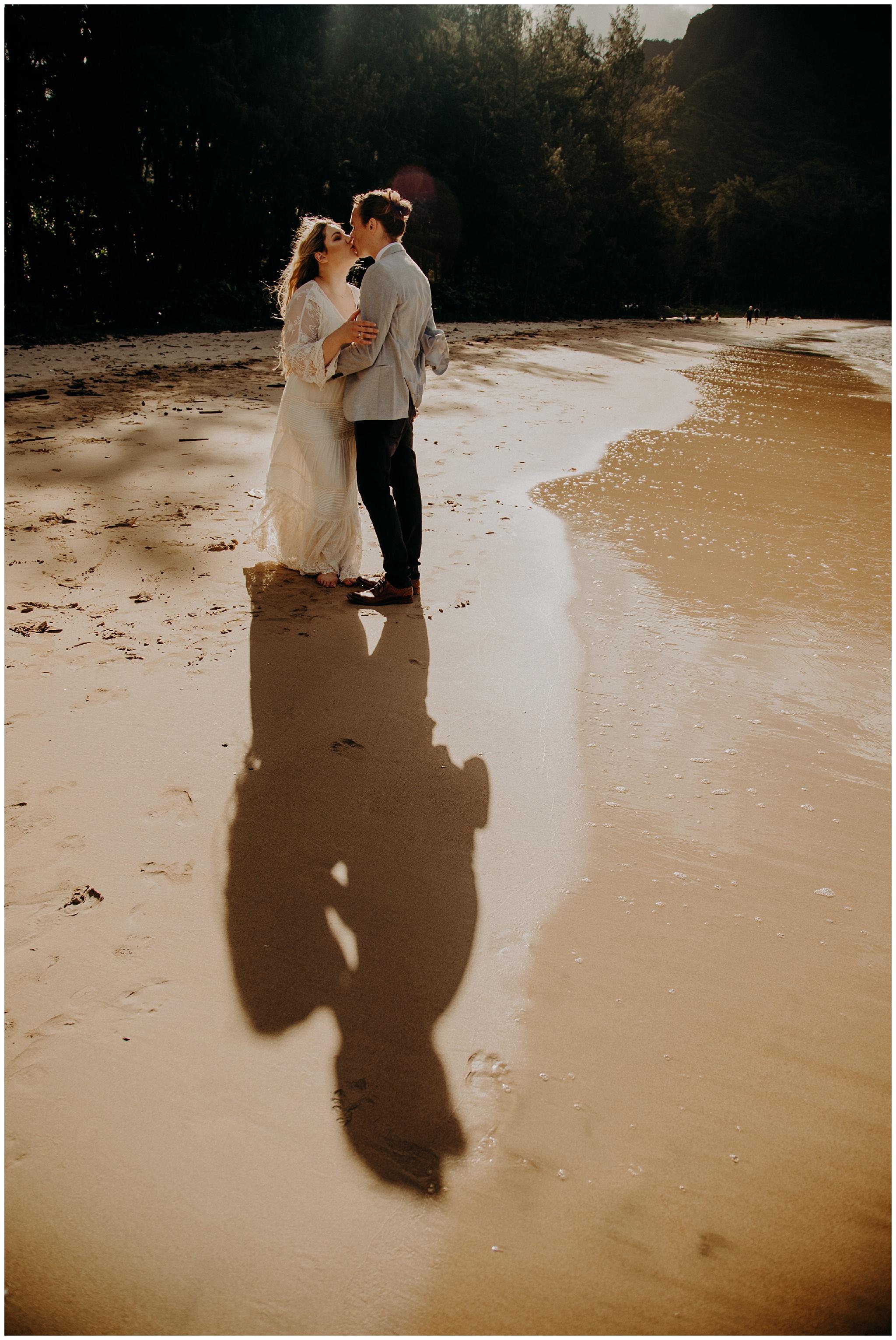 oahu-elopement-photographer-kahana-bay5.jpg