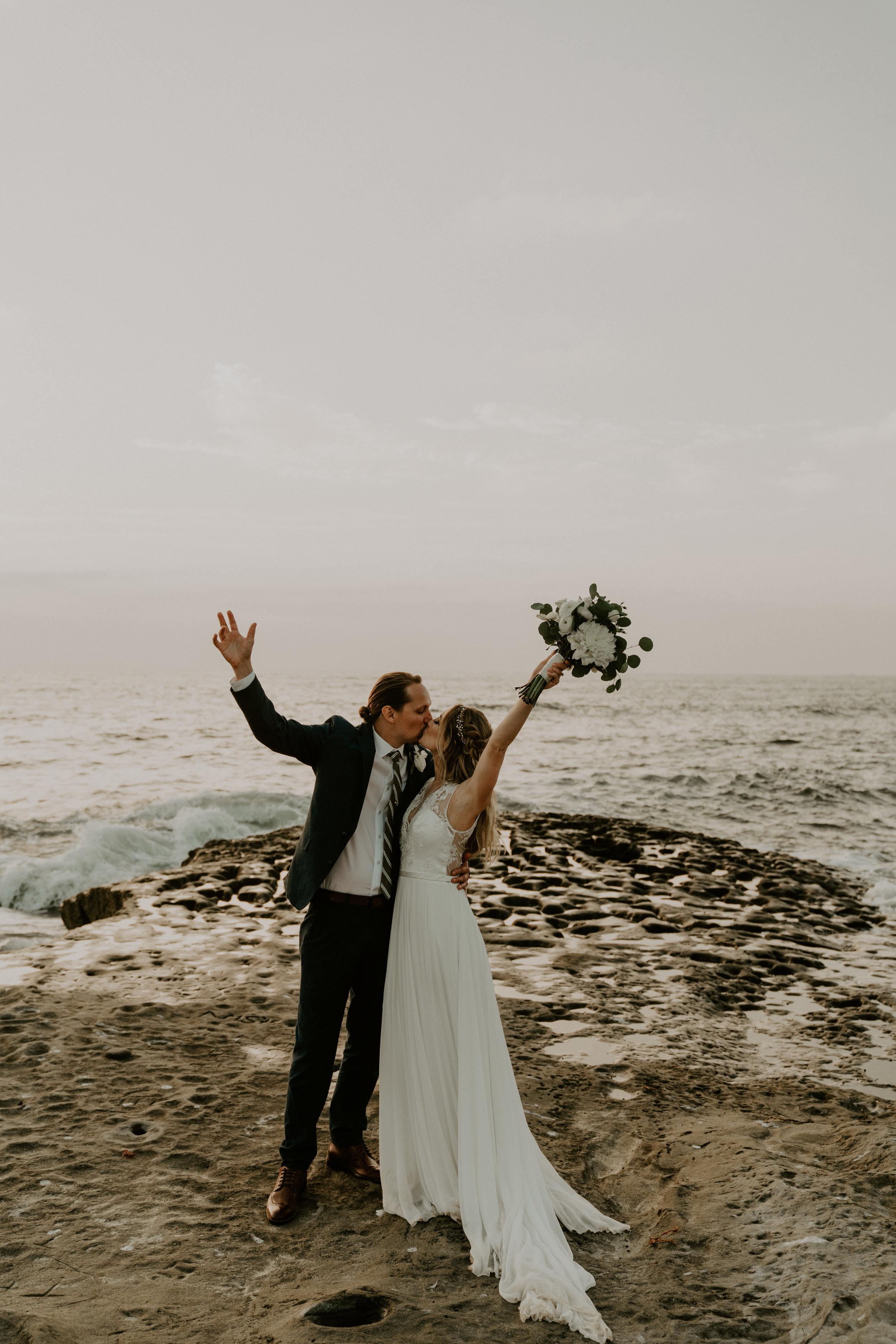 guide-to-eloping-in-hawaii.jpg