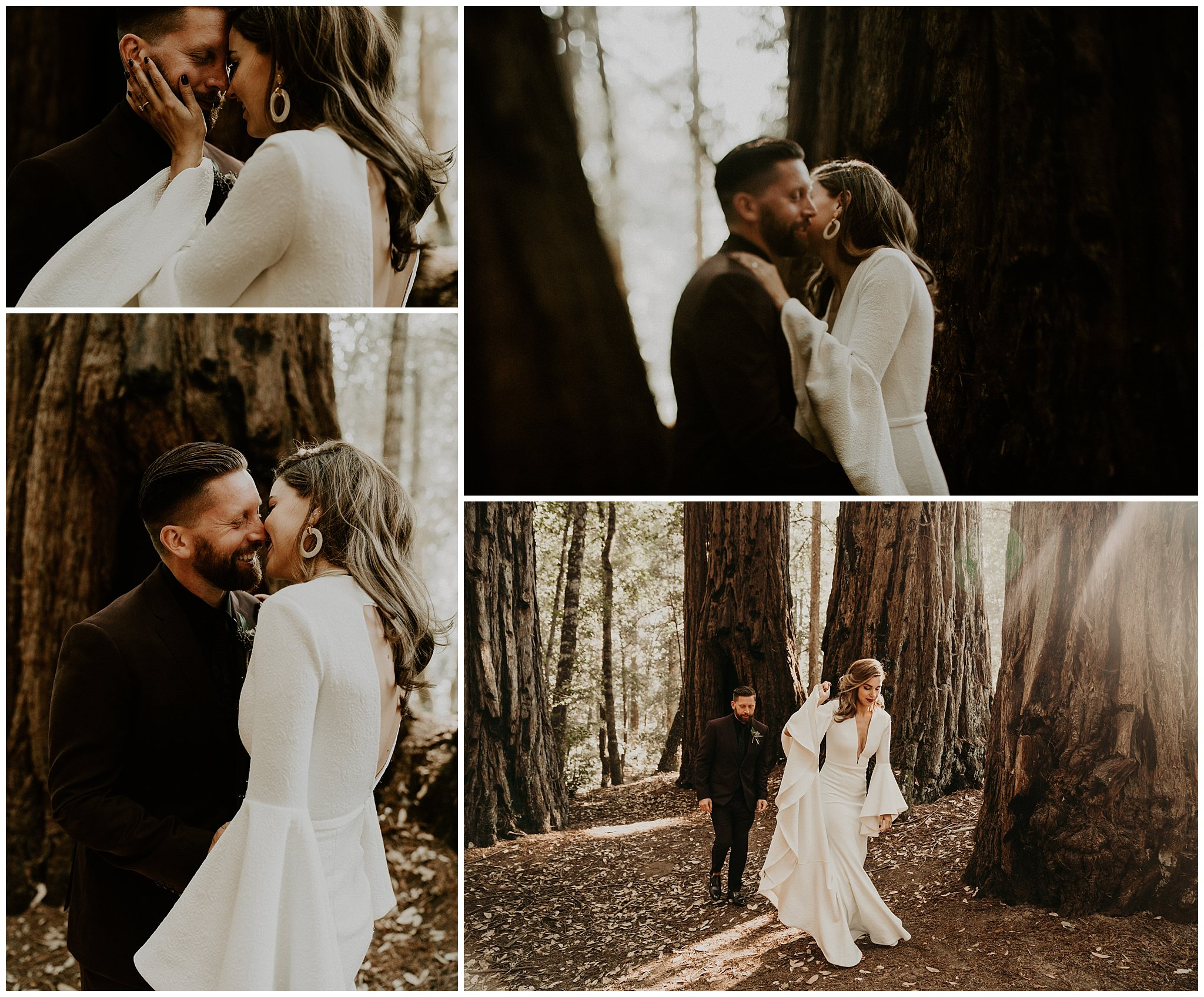 redwood-forest-wedding5.jpg
