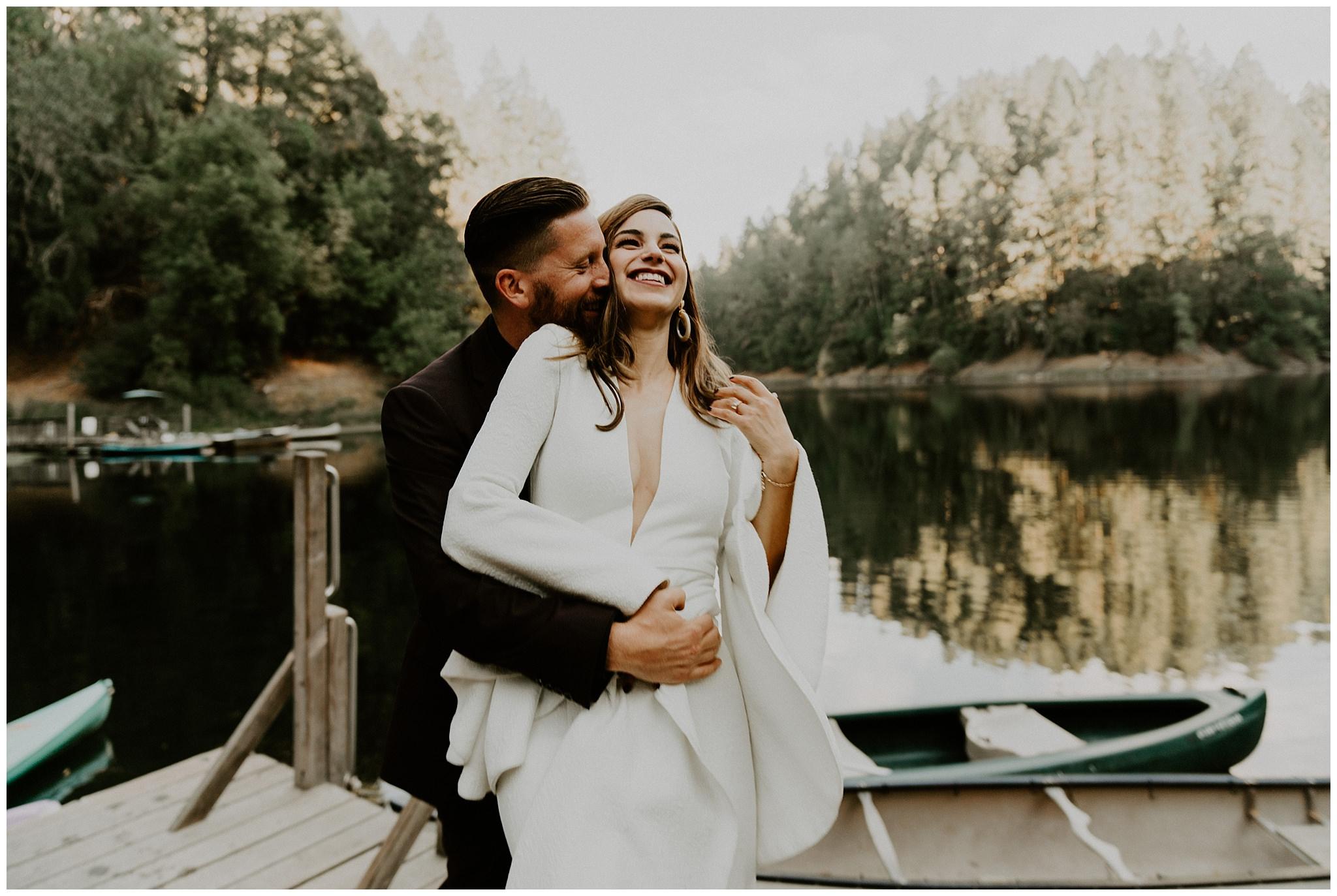 leonard-lake-reserve-wedding-photographer9.jpg