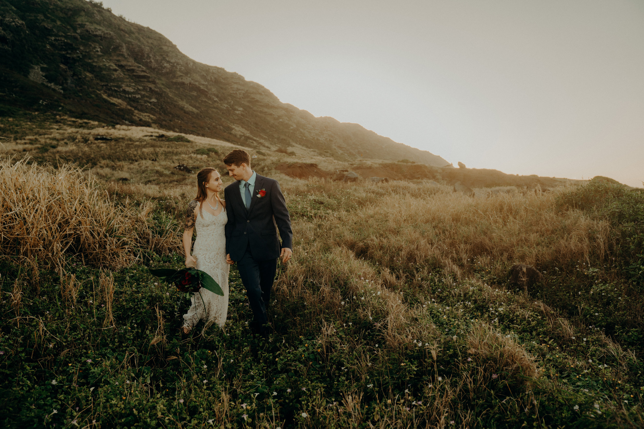 kaena-point-oahu-wedding.jpg