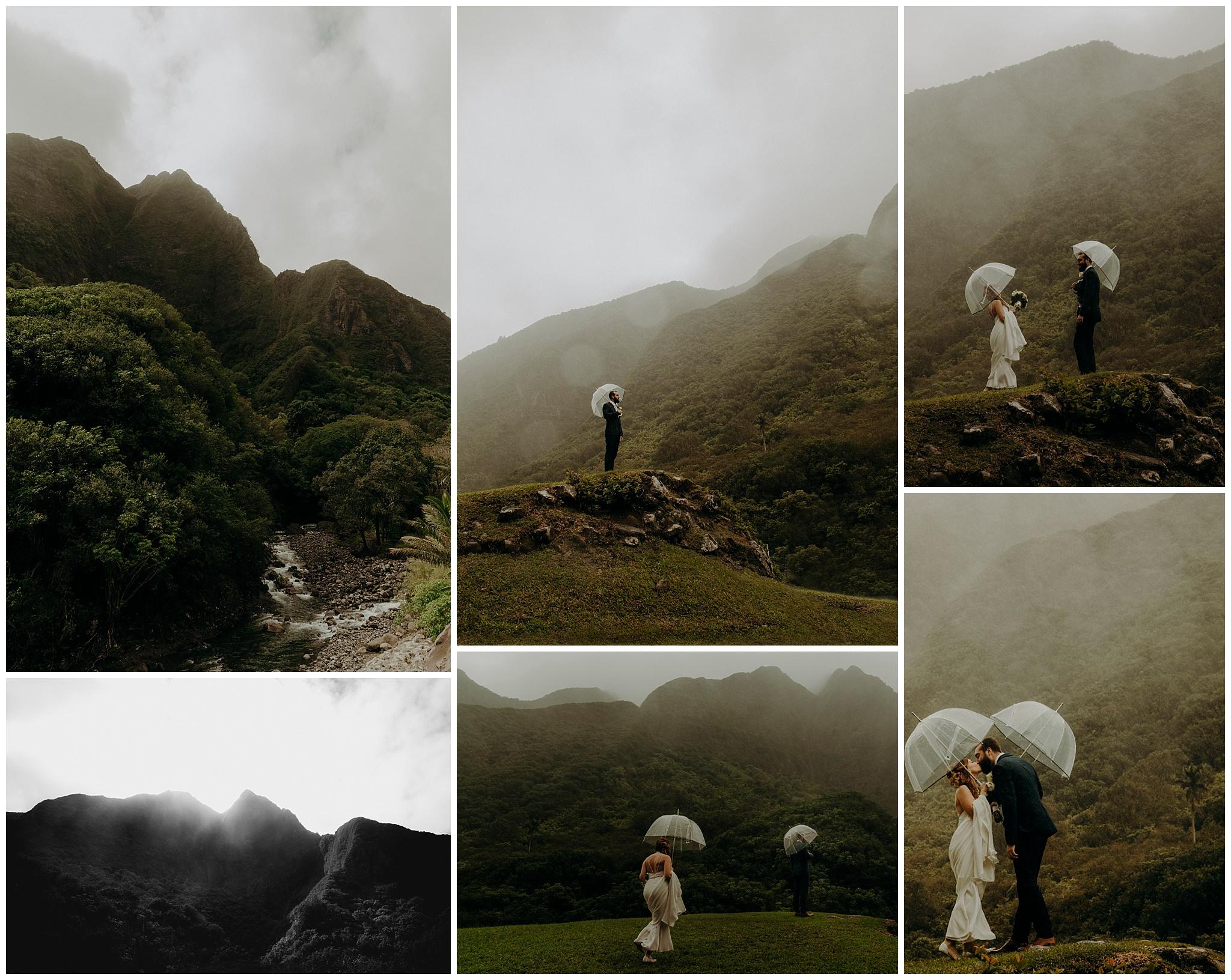 Hawaii-Elopement-Photographer1.jpg