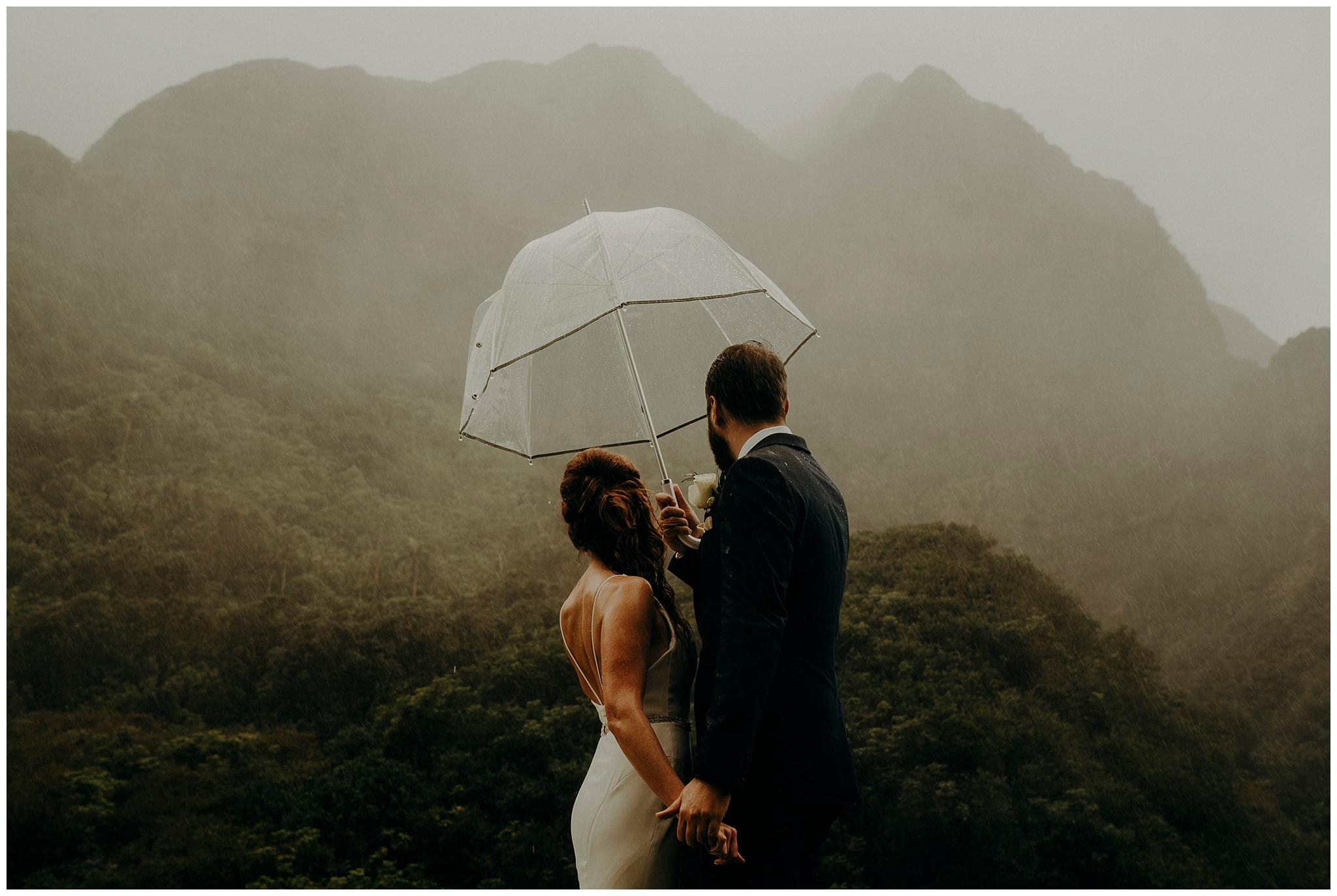 Hawaii-Elopement-Photographer2.jpg