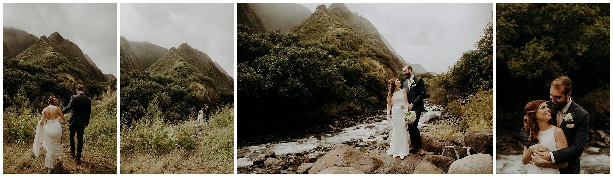 Hawaii-Elopement-Photographer3.jpg