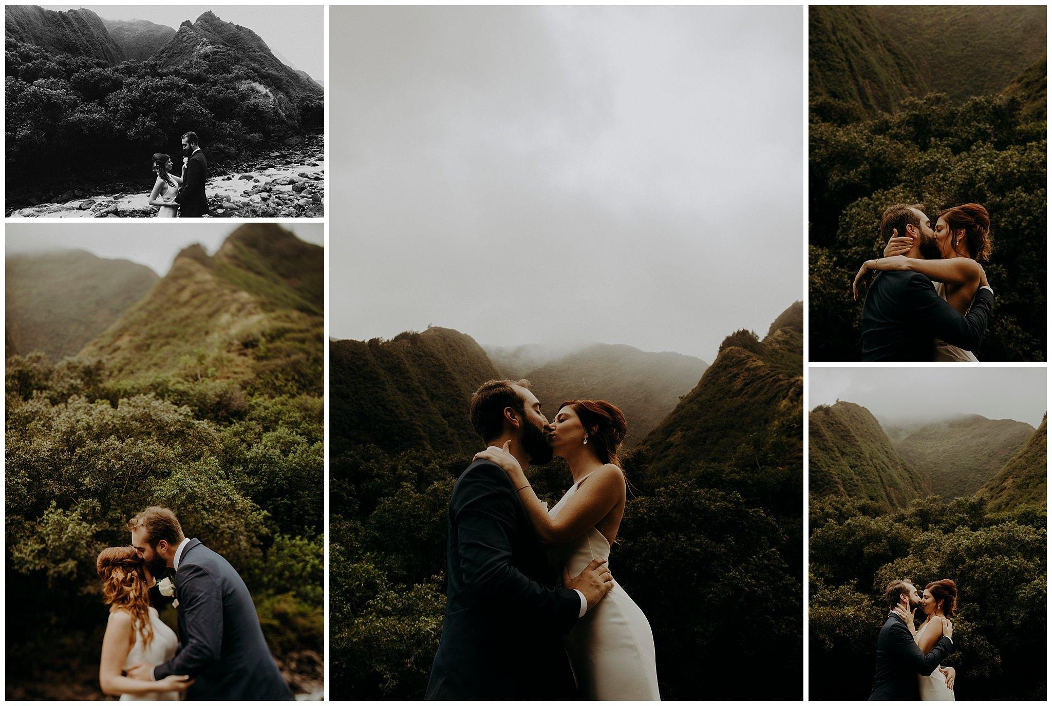 Hawaii-Elopement-Photographer5.jpg