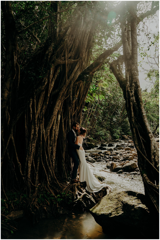 Hawaii-Elopement-Photographer10.jpg