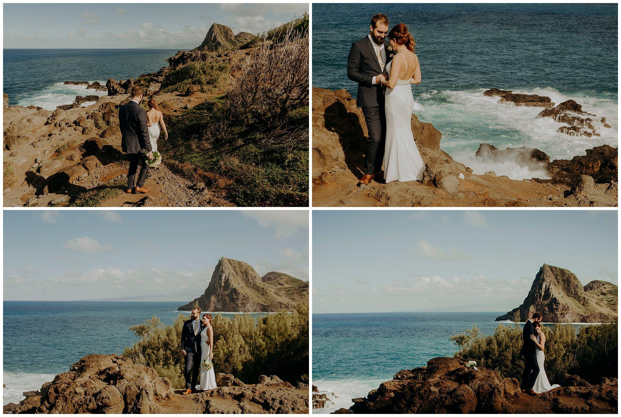 Maui-Elopement1.jpg