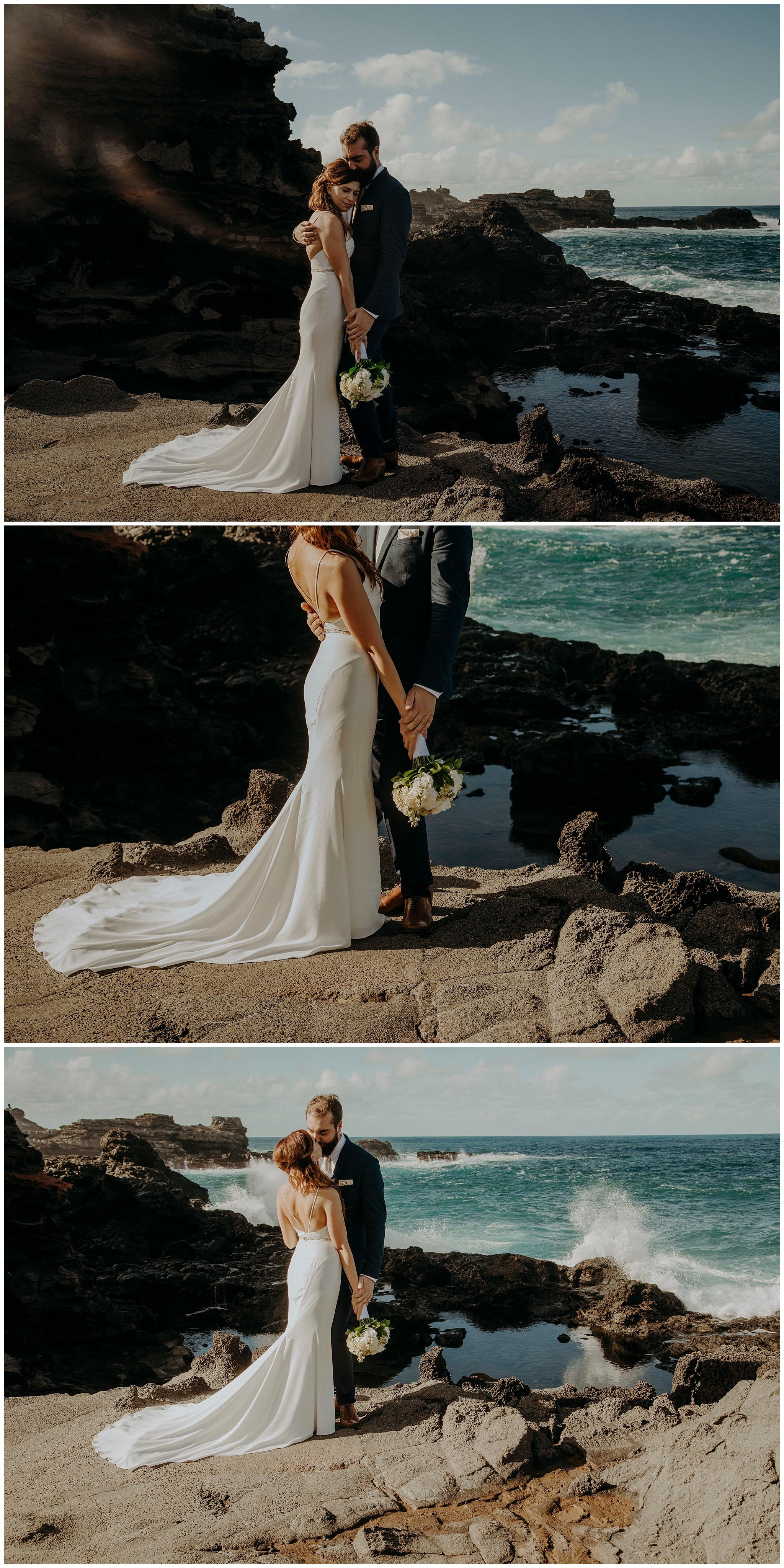 Maui-Elopement9.jpg