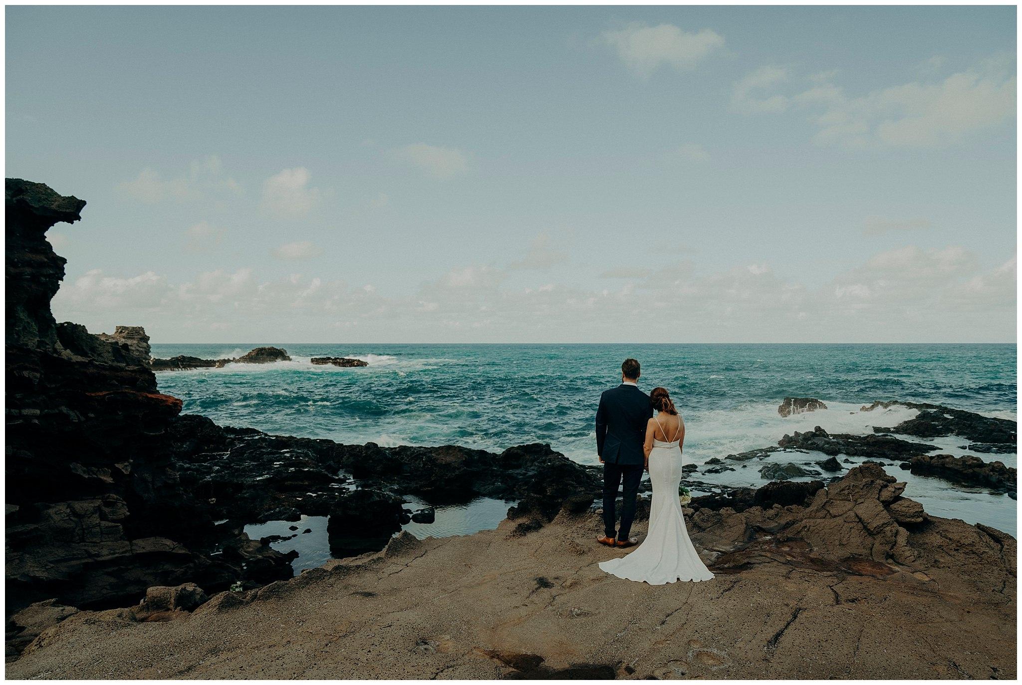 Maui-Elopement-Photographer2.jpg