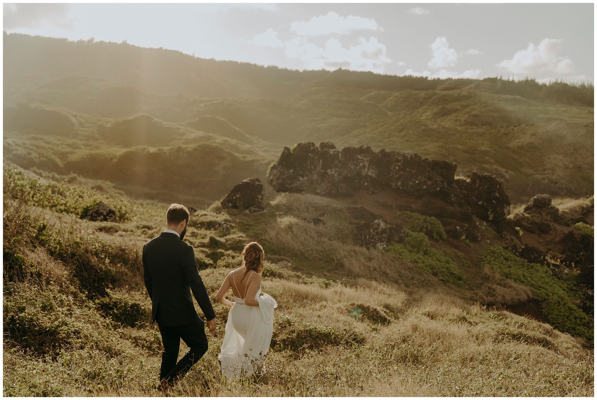 Maui-Elopement-Photographer7.jpg