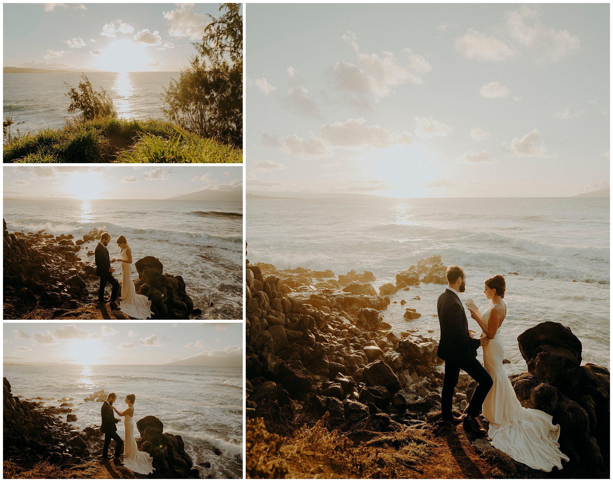 Maui-Elopement-Photographer9.jpg