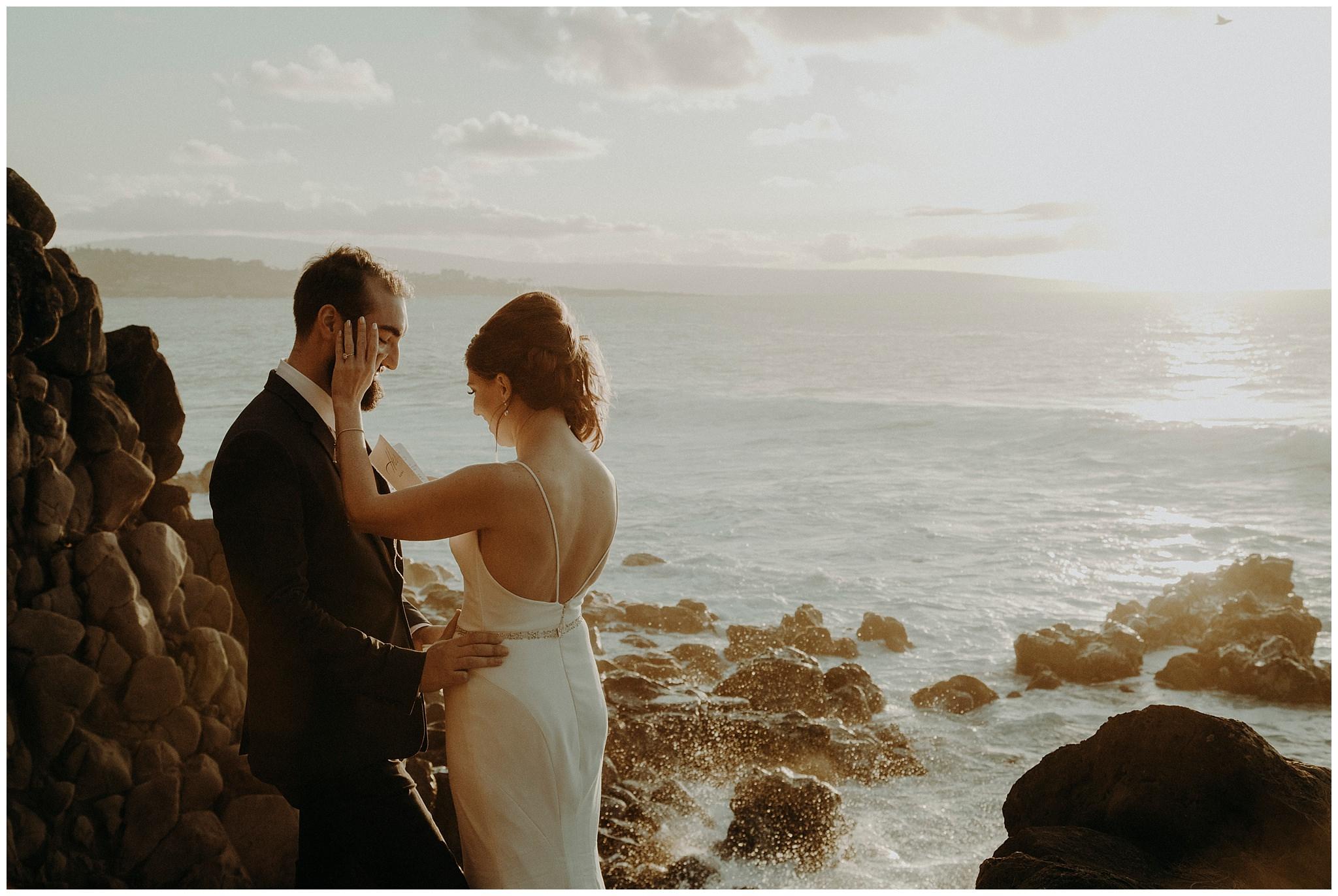 Maui-Elopement-Photography1.jpg