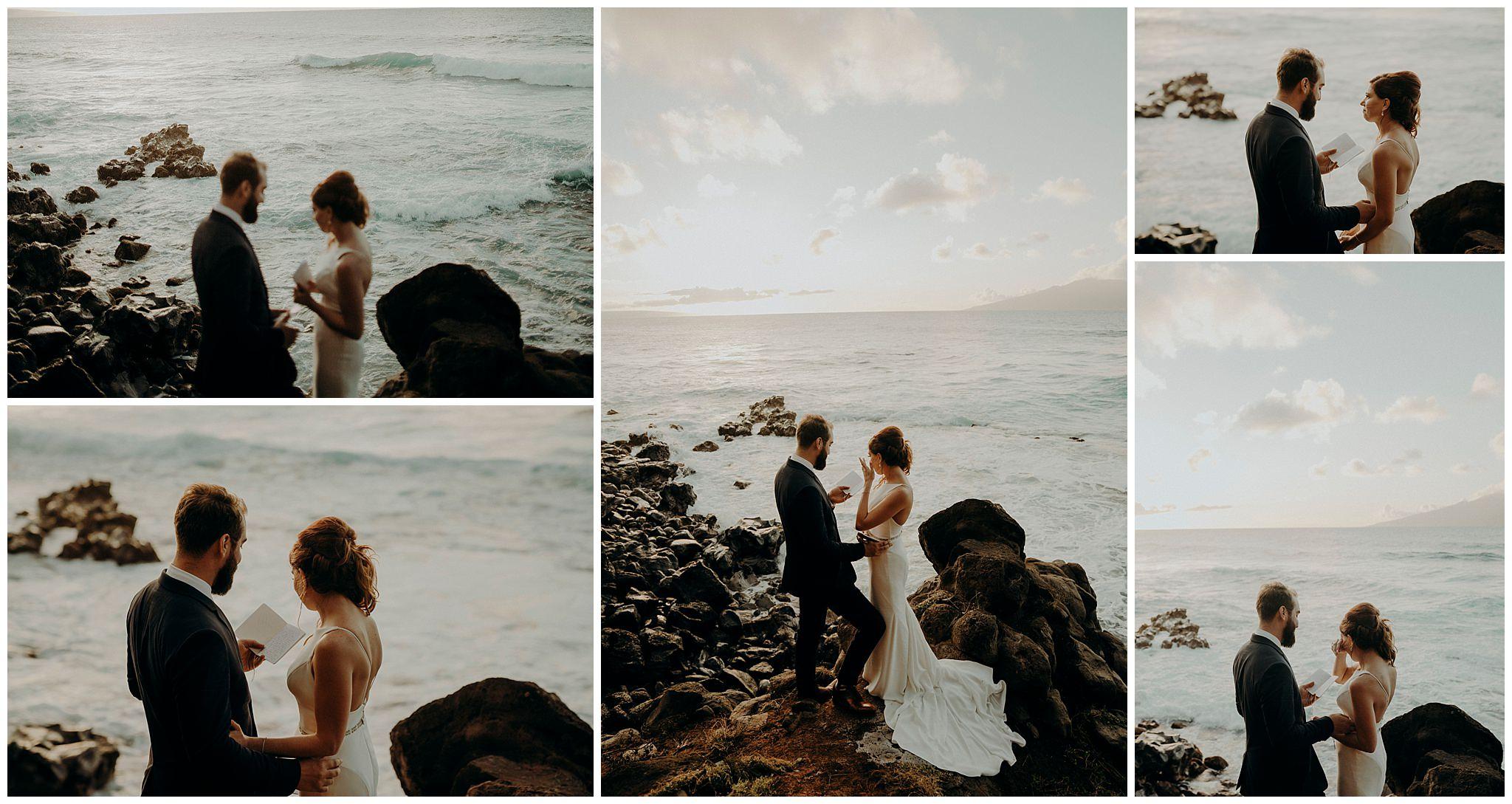 Maui-Elopement-Photography2.jpg