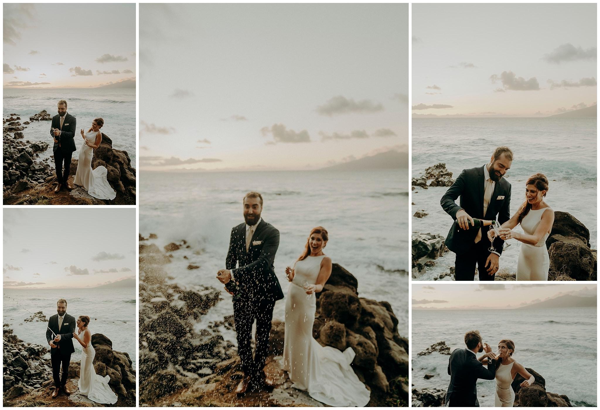 Maui-Elopement-Photography6.jpg