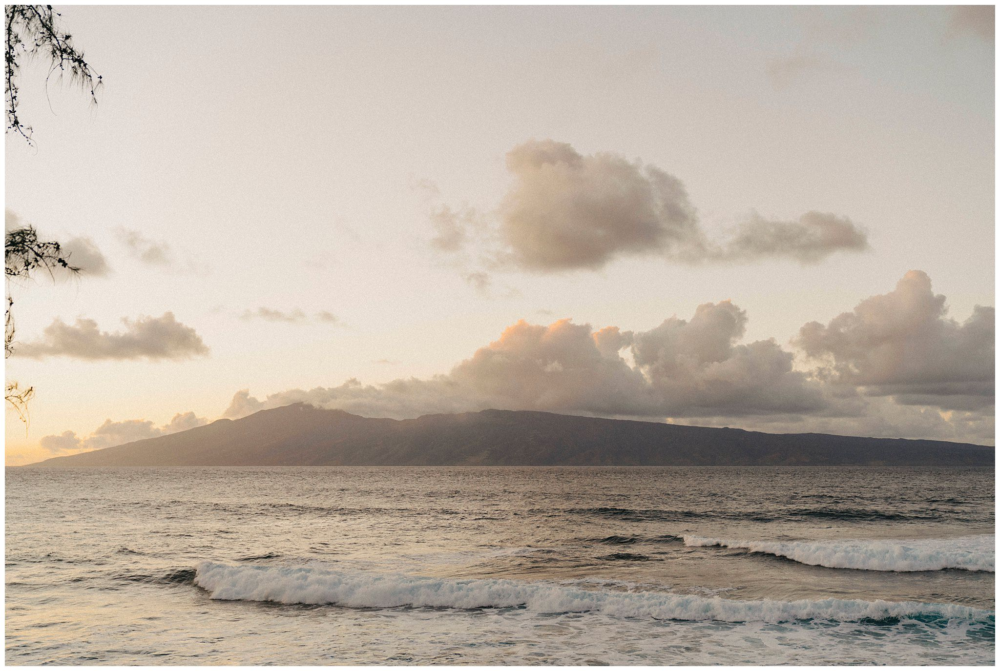 Maui-Elopement-Photography7.jpg