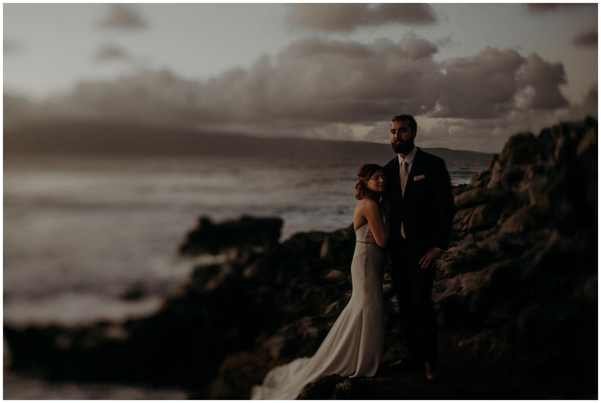 Maui-Elopement-Photography11.jpg