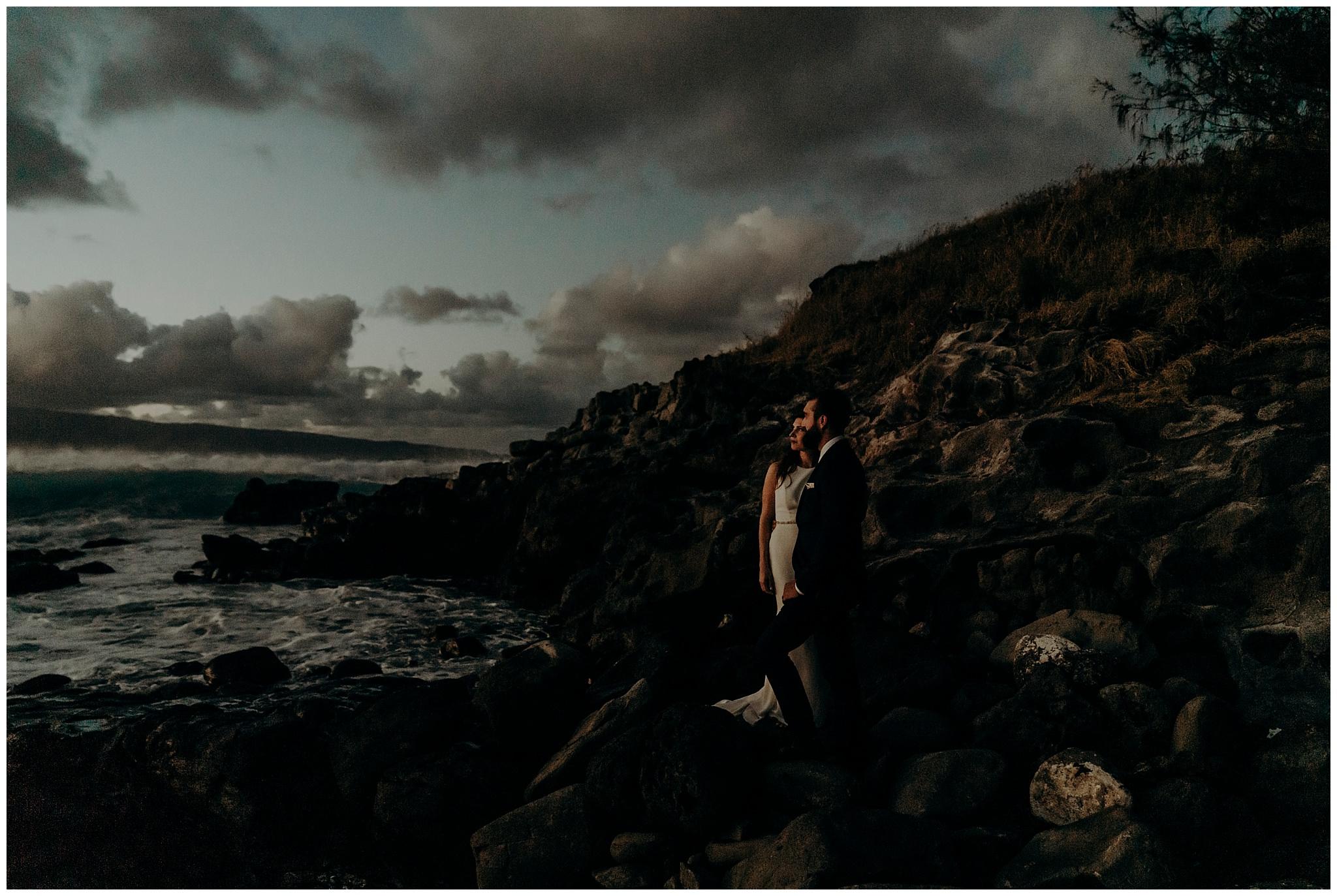 Maui-Elopement-Photography12.jpg