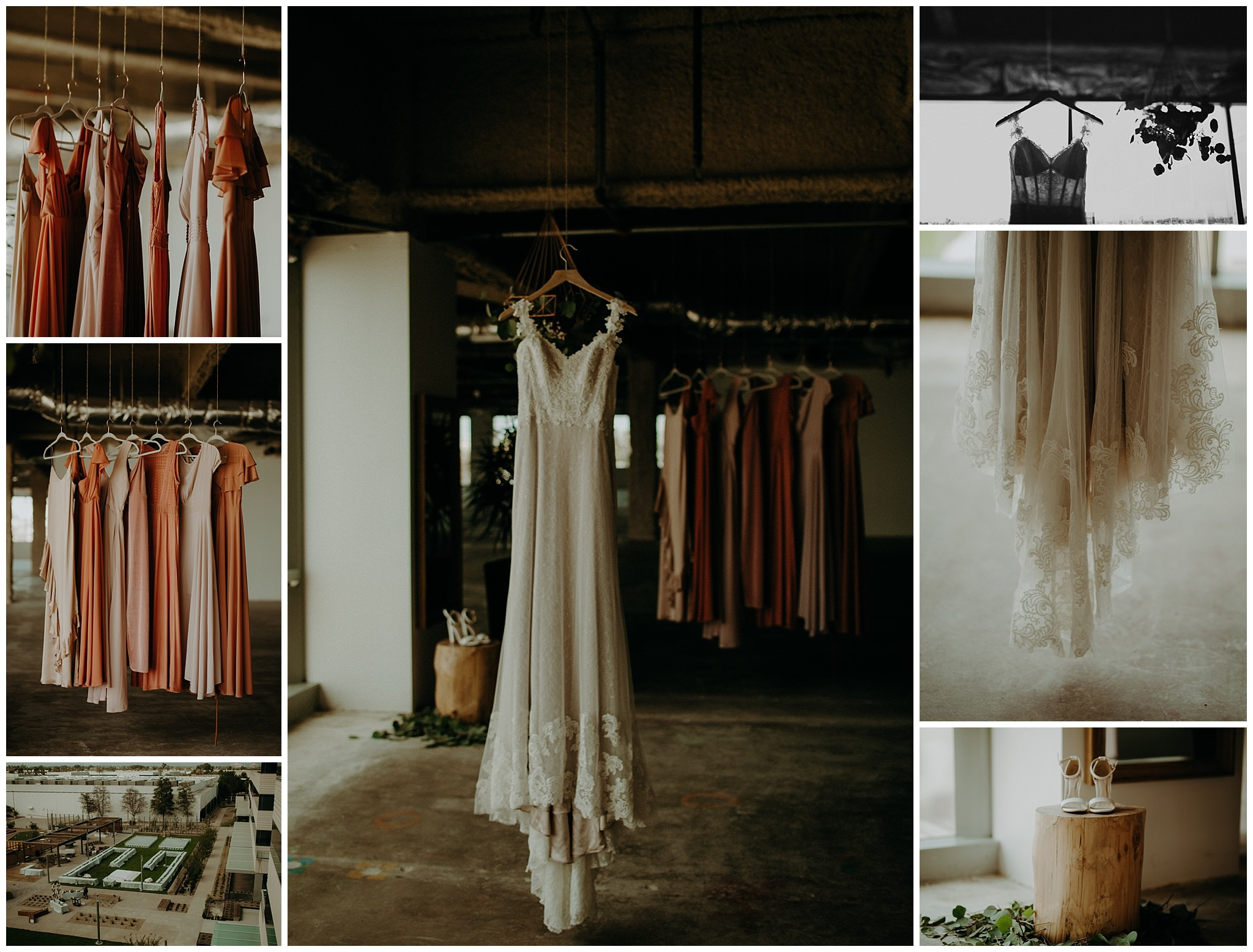 waikiki-wedding-photographer1.jpg