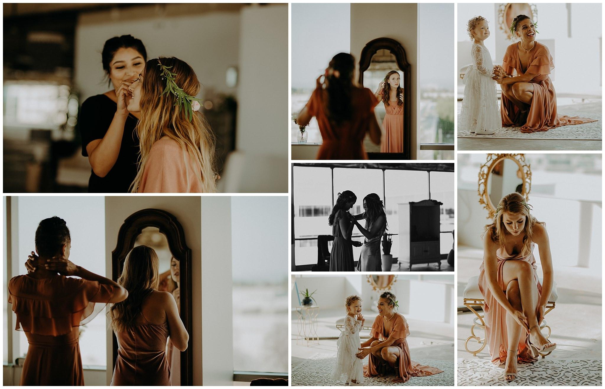 waikiki-wedding-photographer3.jpg