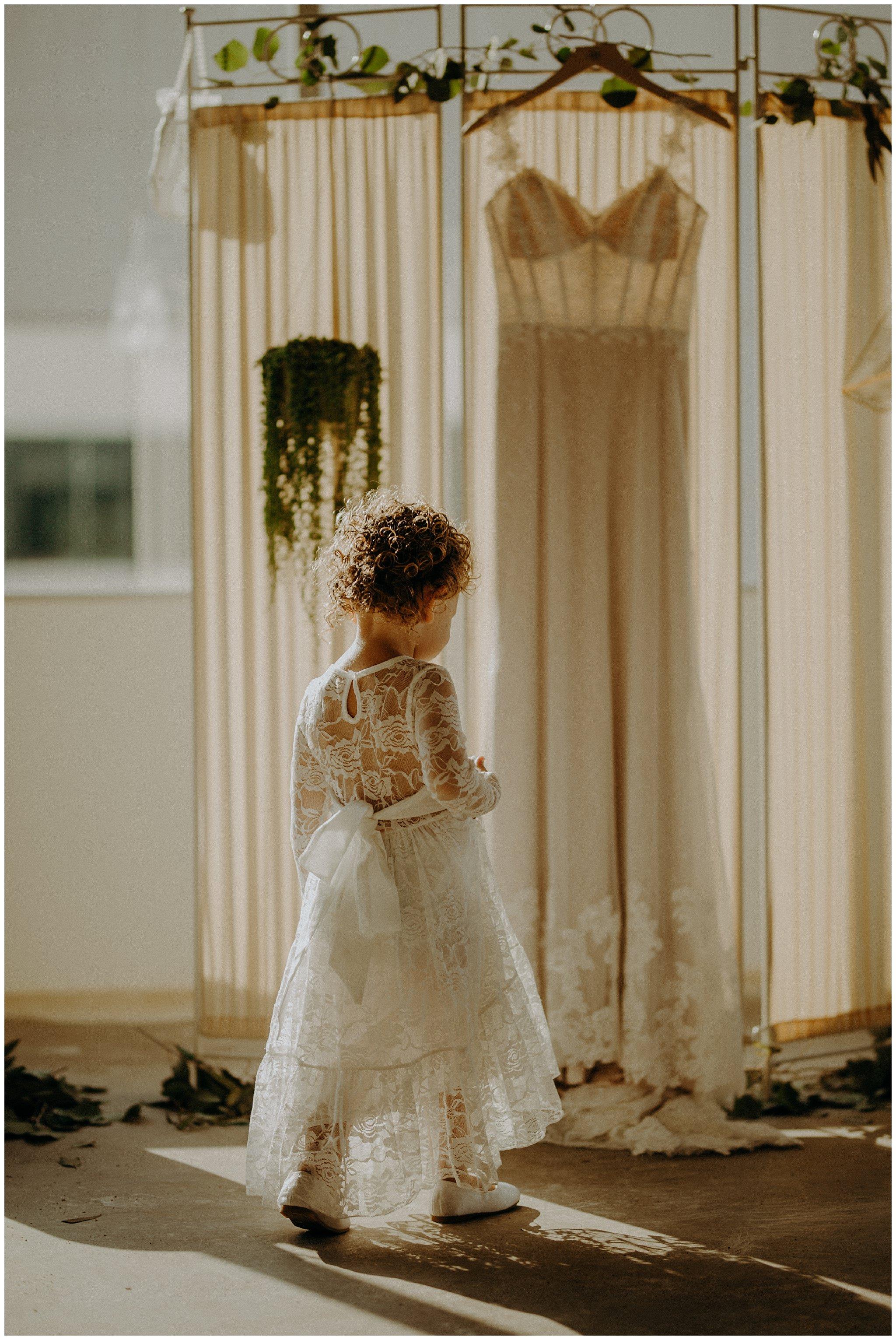 waikiki-wedding-photographer4.jpg