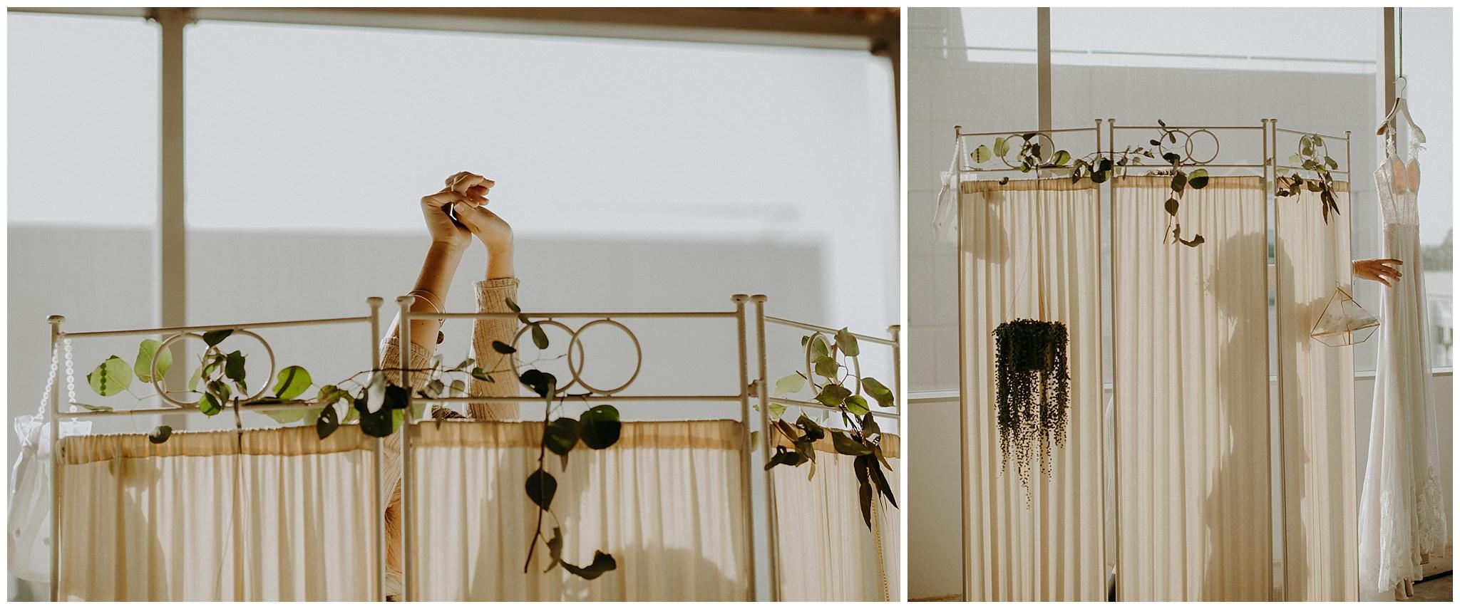 waikiki-wedding-photographer5.jpg