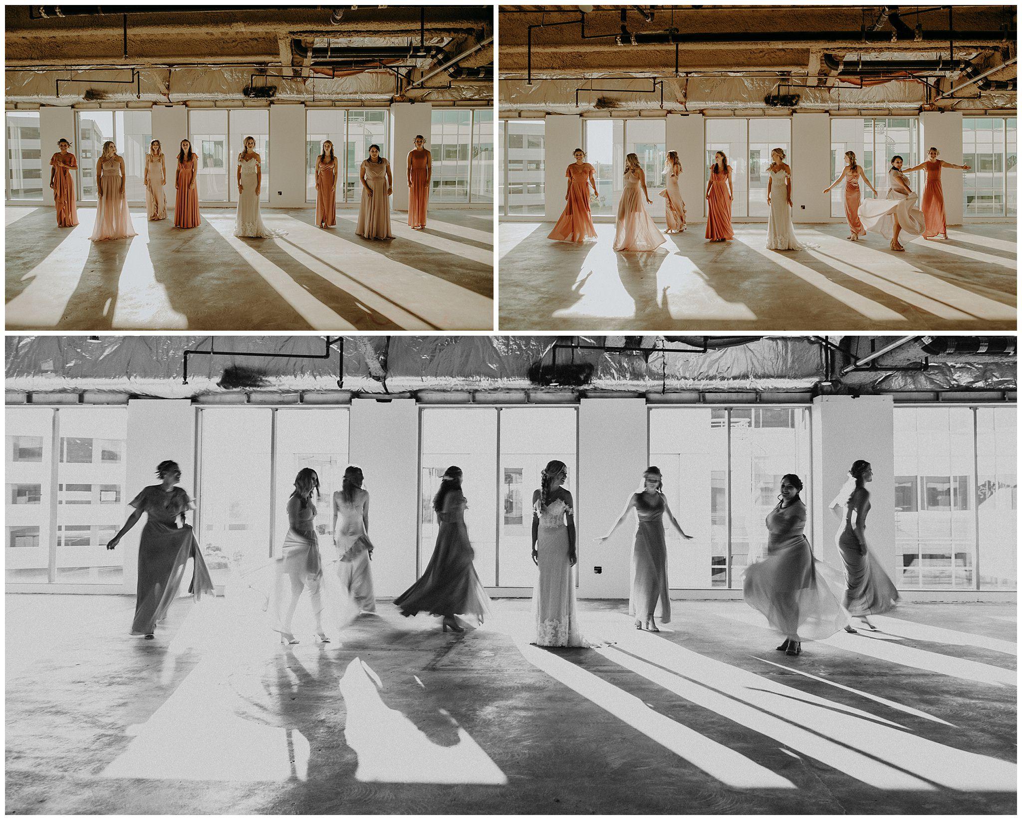 honolulu-wedding-photographer1.jpg