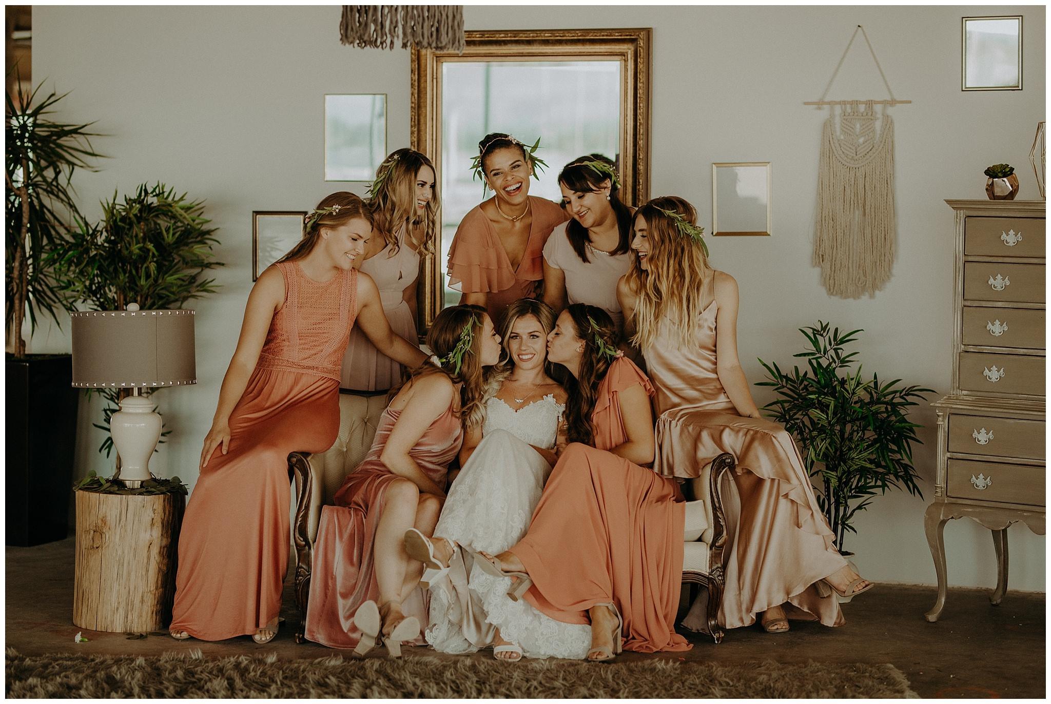 honolulu-wedding-photographer2.jpg