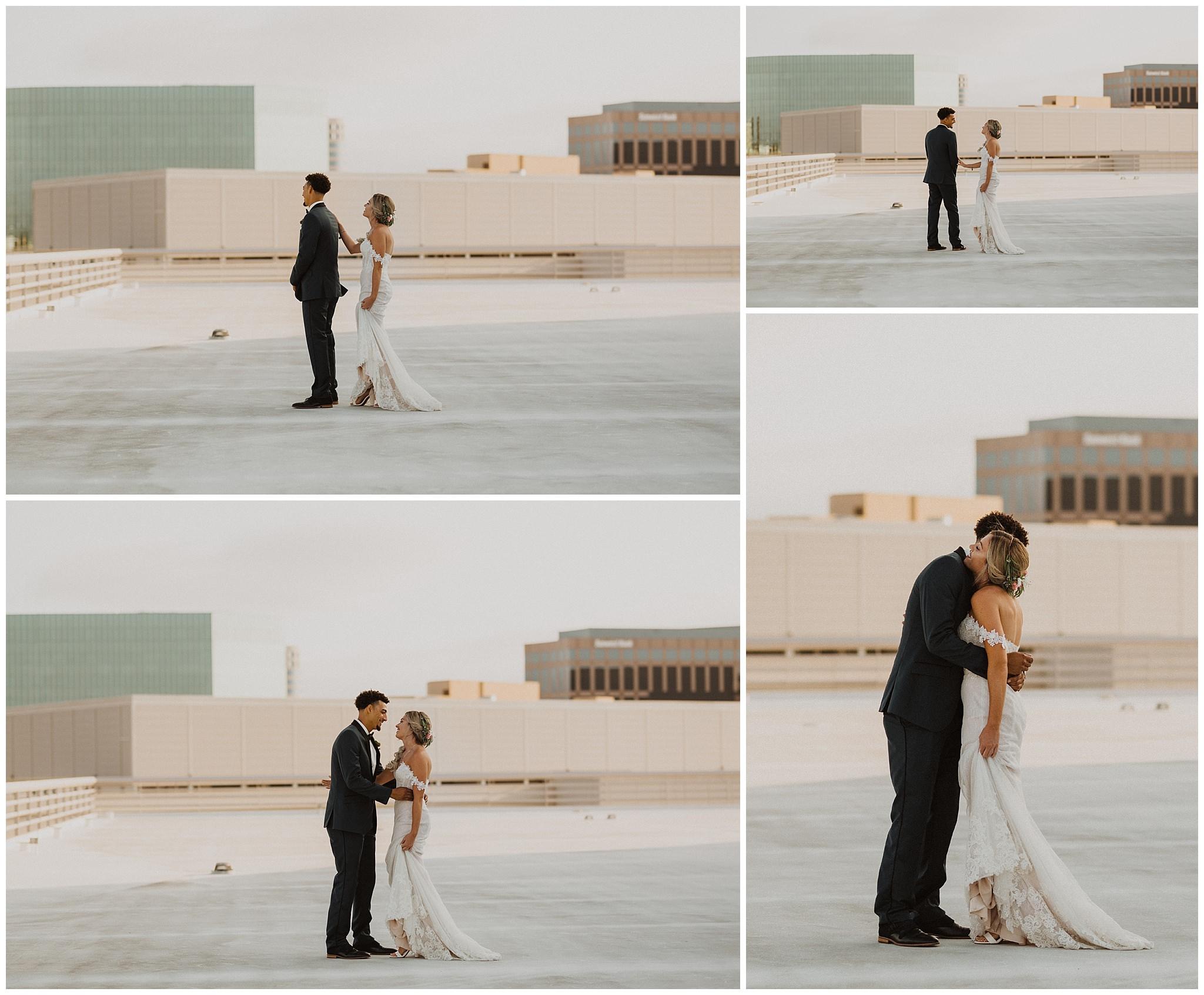 honolulu-wedding-photographer10.jpg