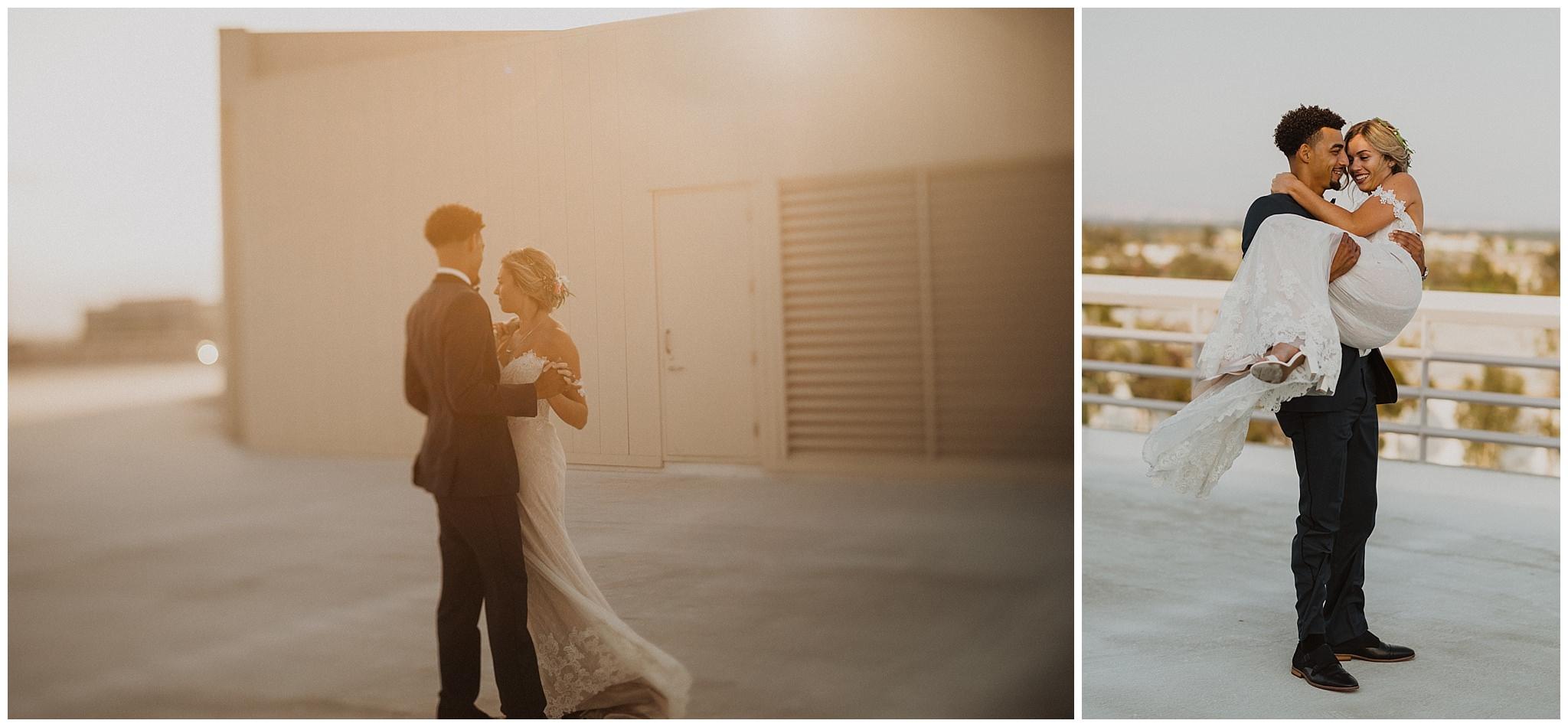 honolulu-wedding-photographer12.jpg