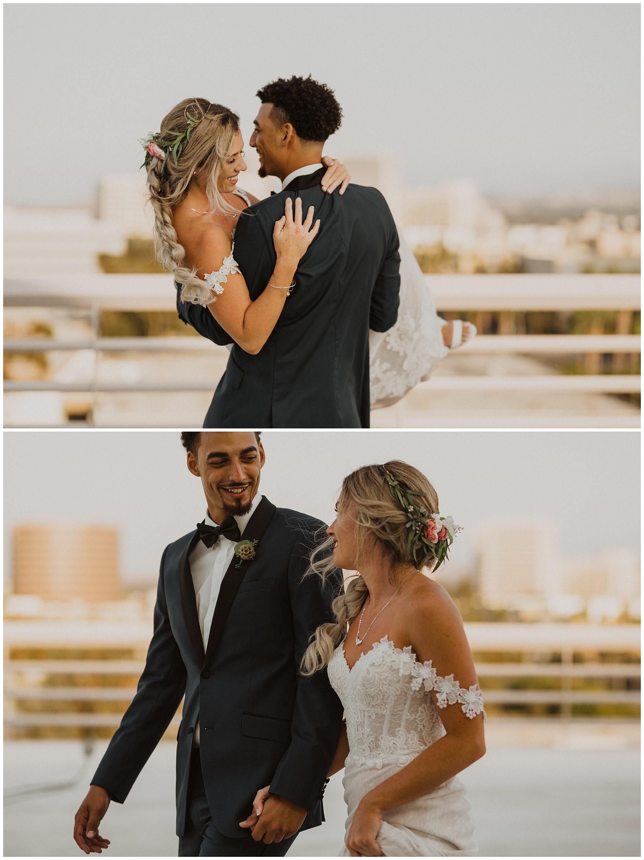 honolulu-wedding-photographer13.jpg