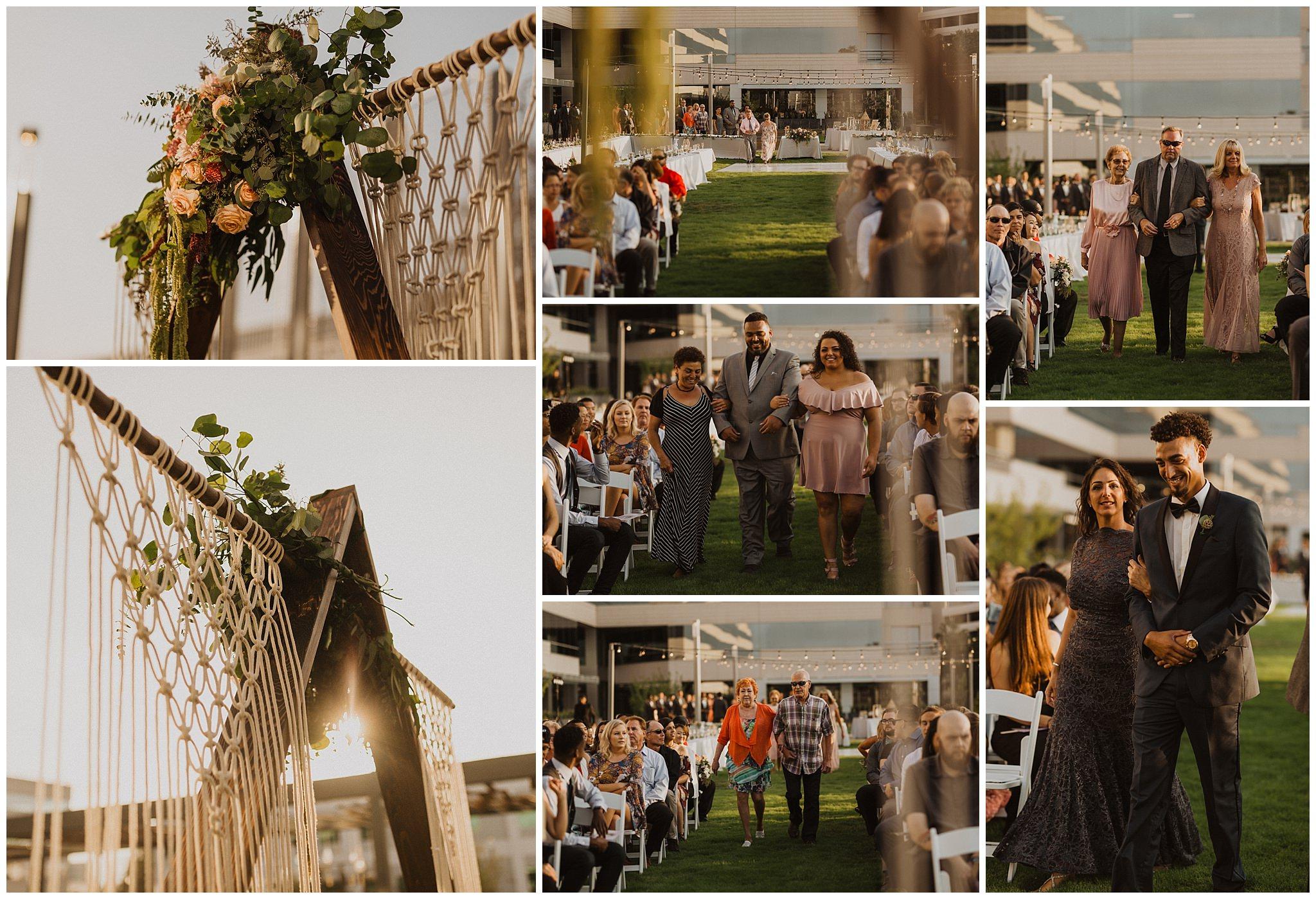 honolulu-wedding-photographer14.jpg