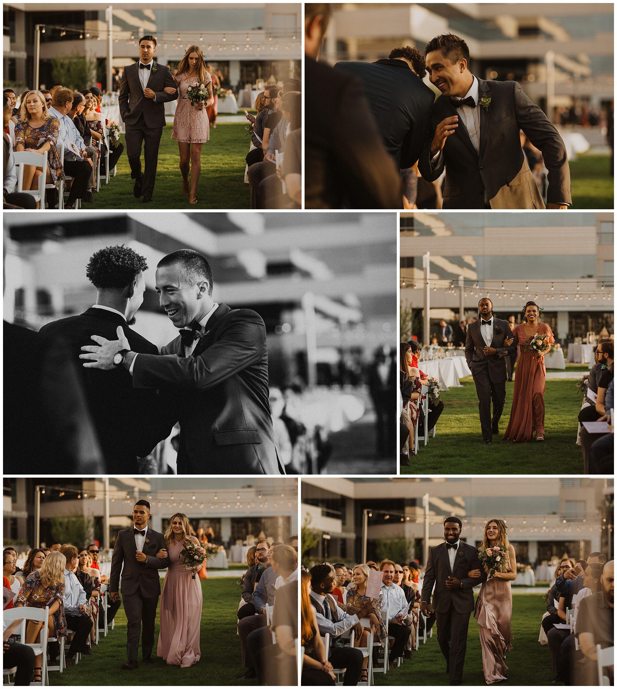 honolulu-wedding-photographer15.jpg
