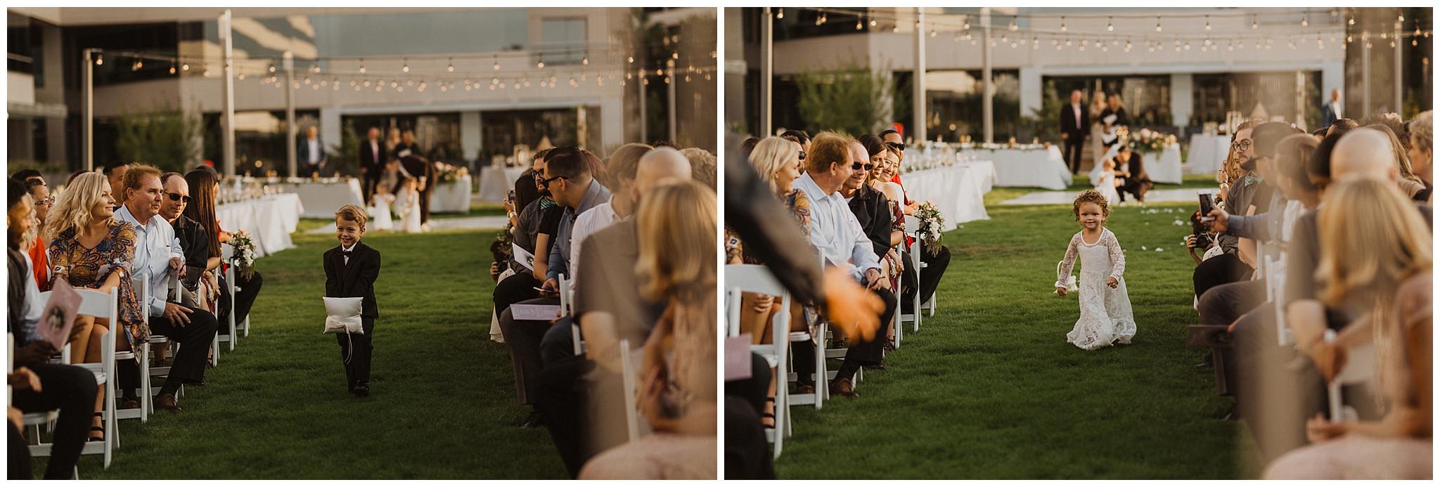 oahu-wedding-photographer1.jpg
