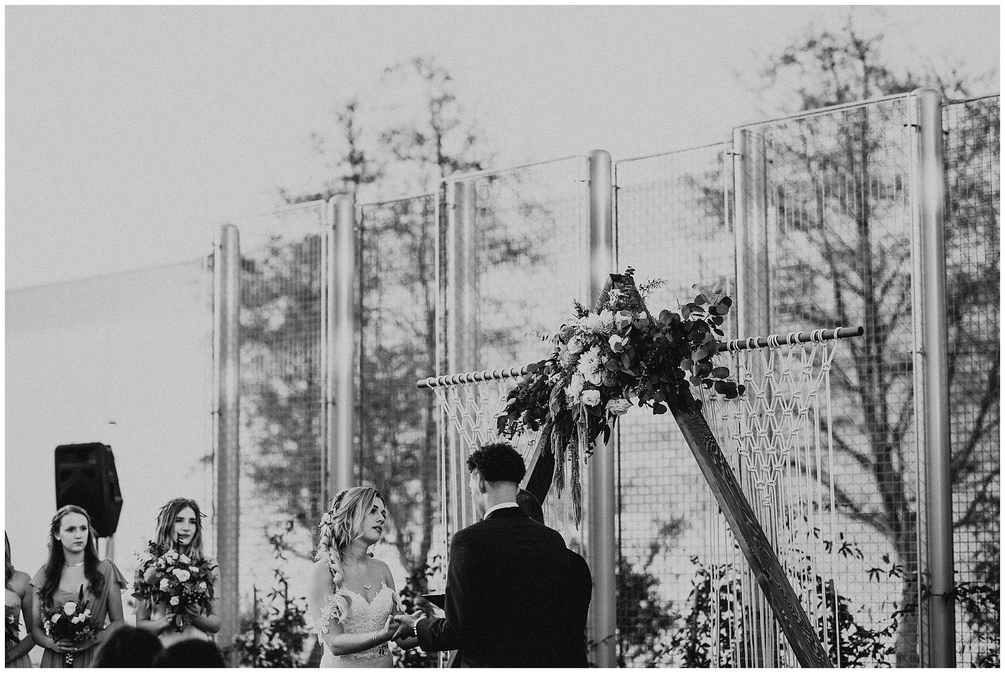 oahu-wedding-photographer4.jpg