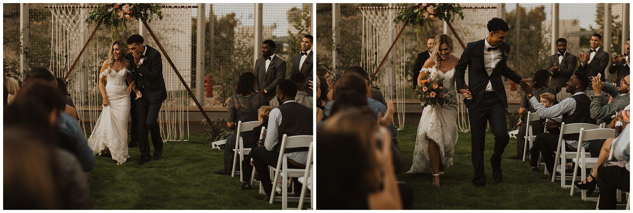 oahu-wedding-photographer8.jpg