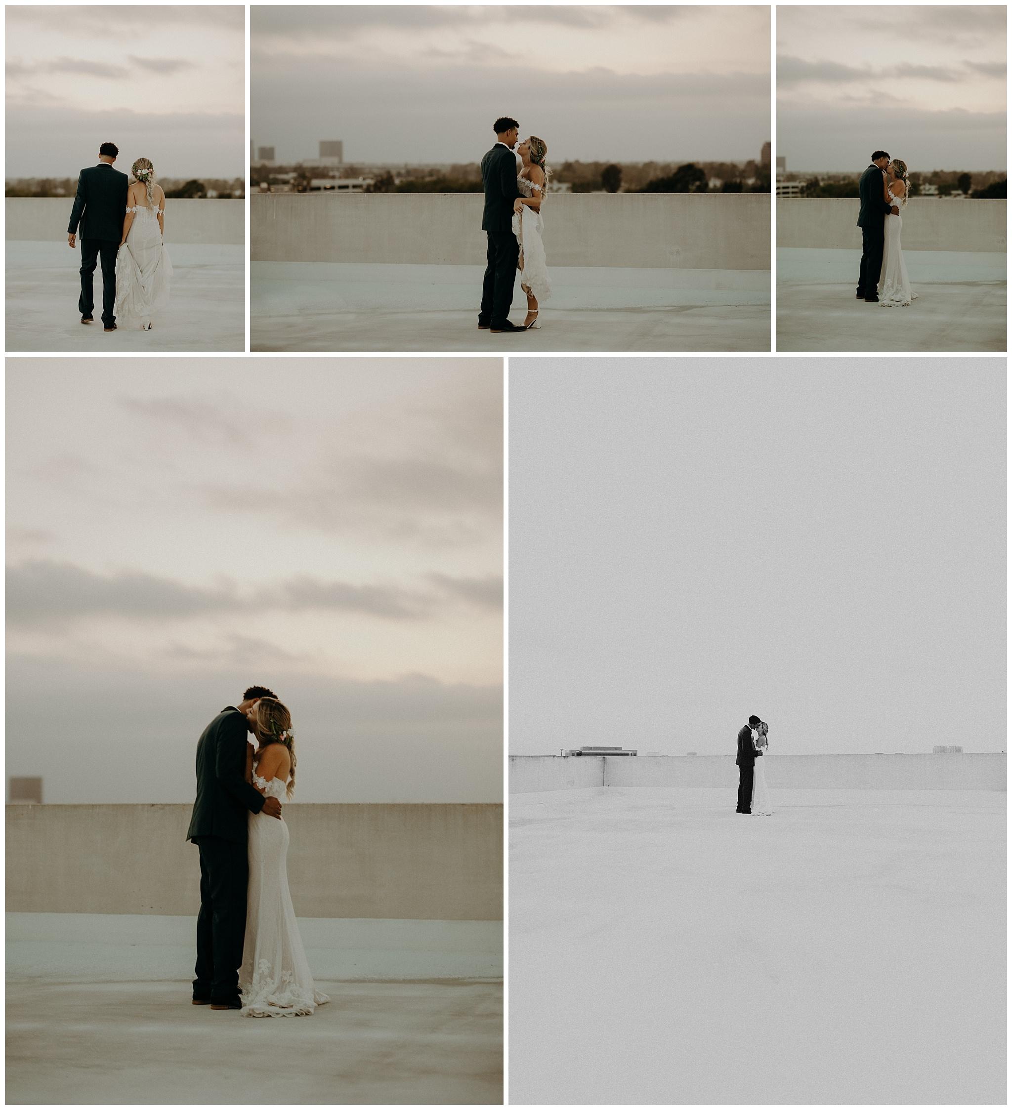 oahu-wedding-photographer13.jpg
