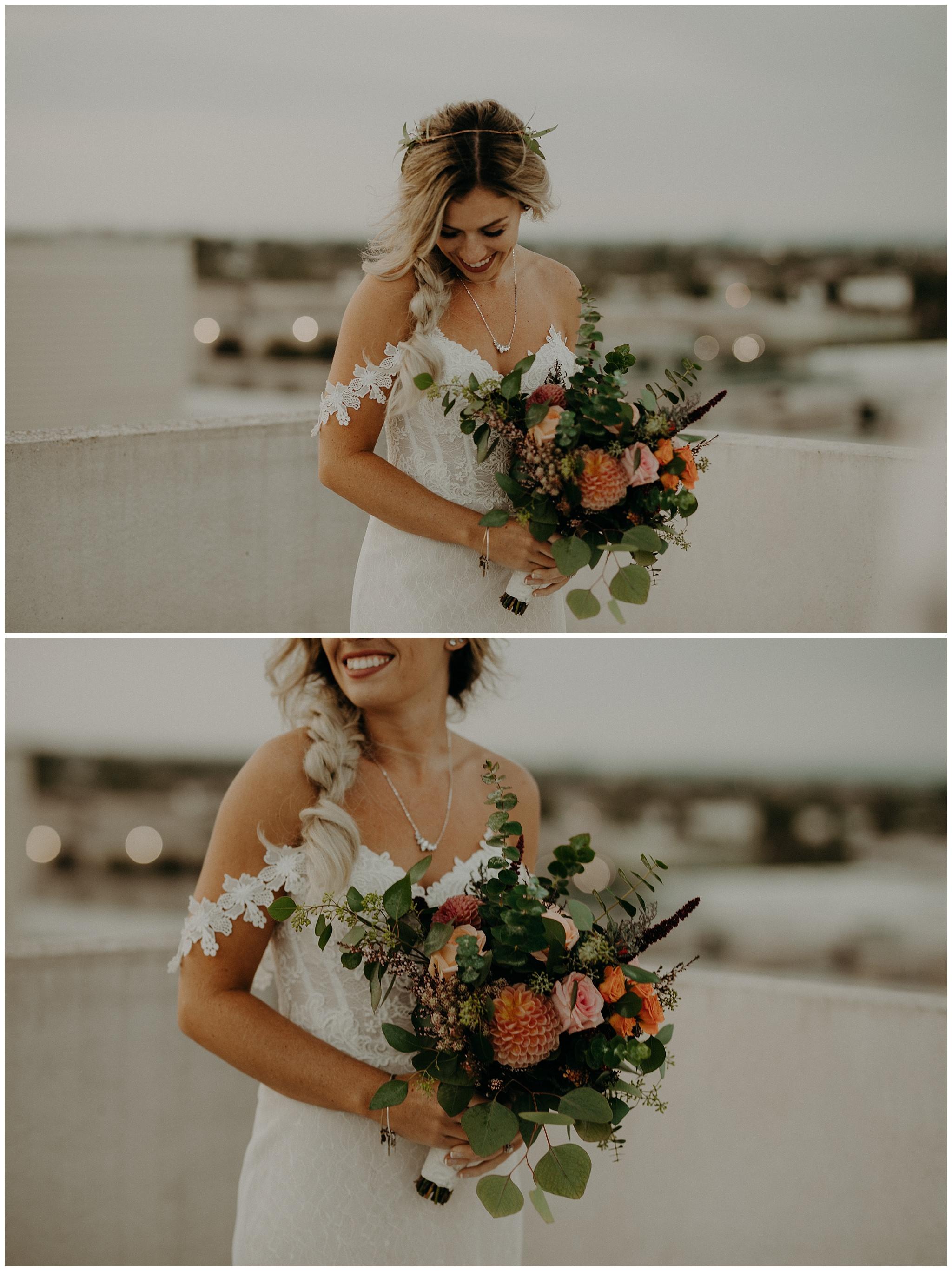 oahu-wedding-photographer14.jpg