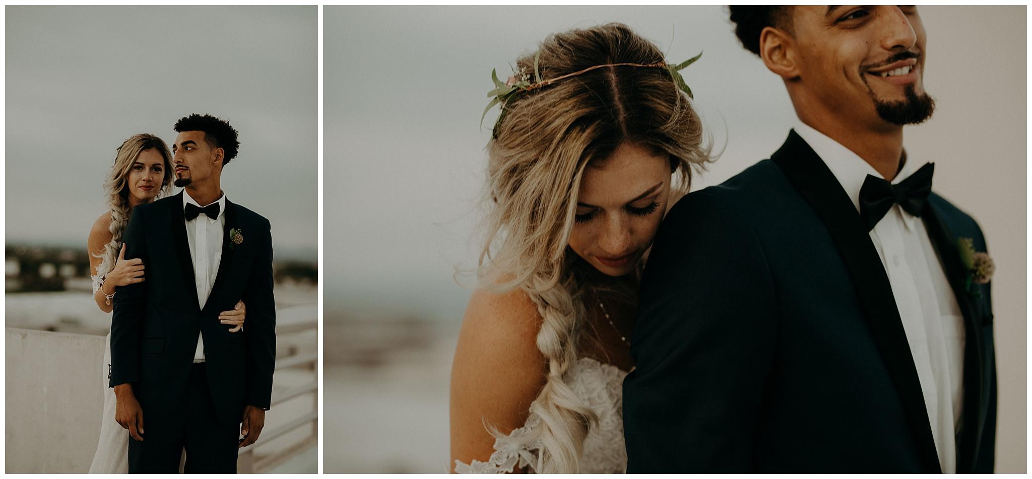 oahu-wedding-photographer16.jpg