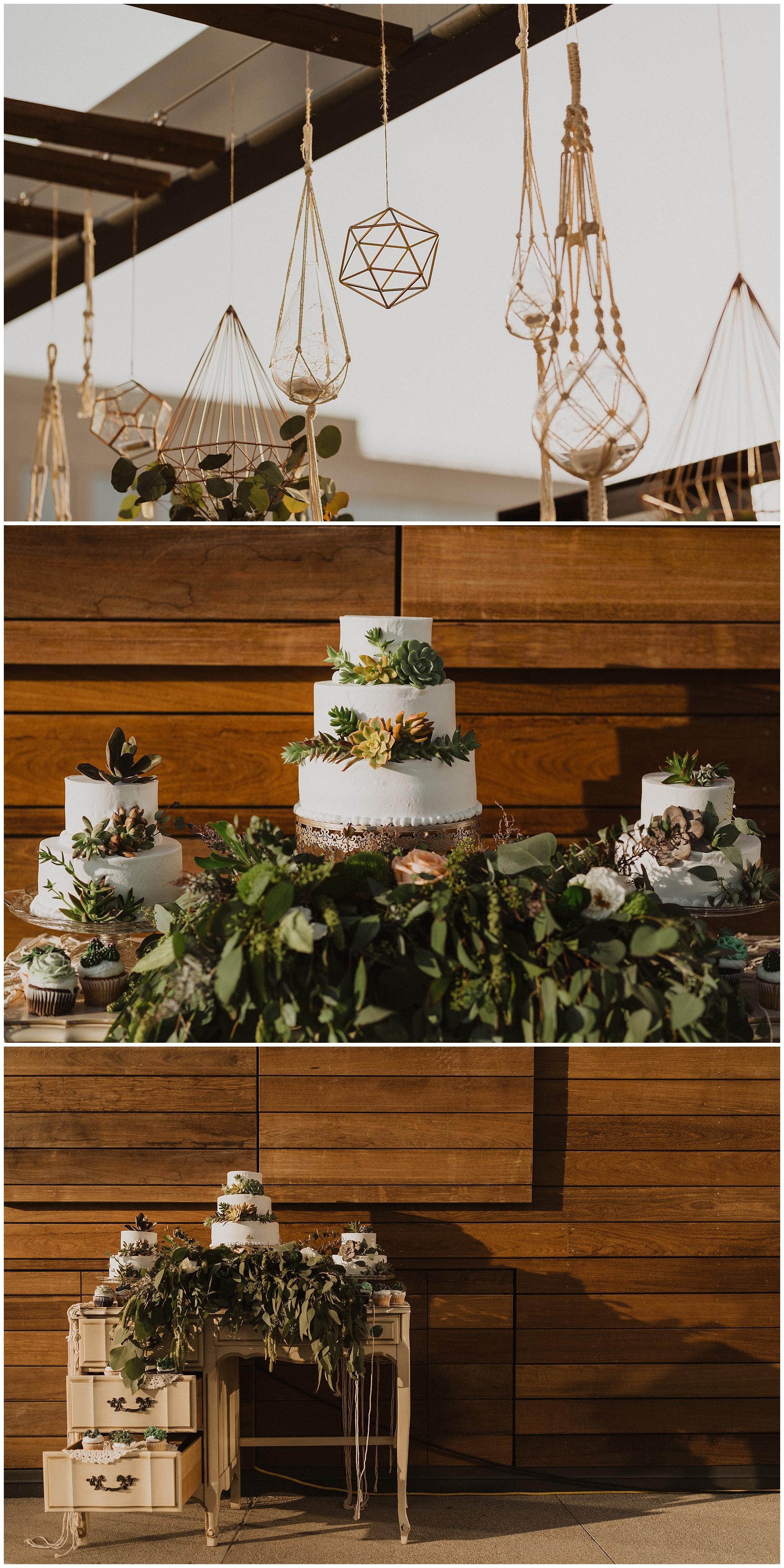 honolulu-wedding1.jpg