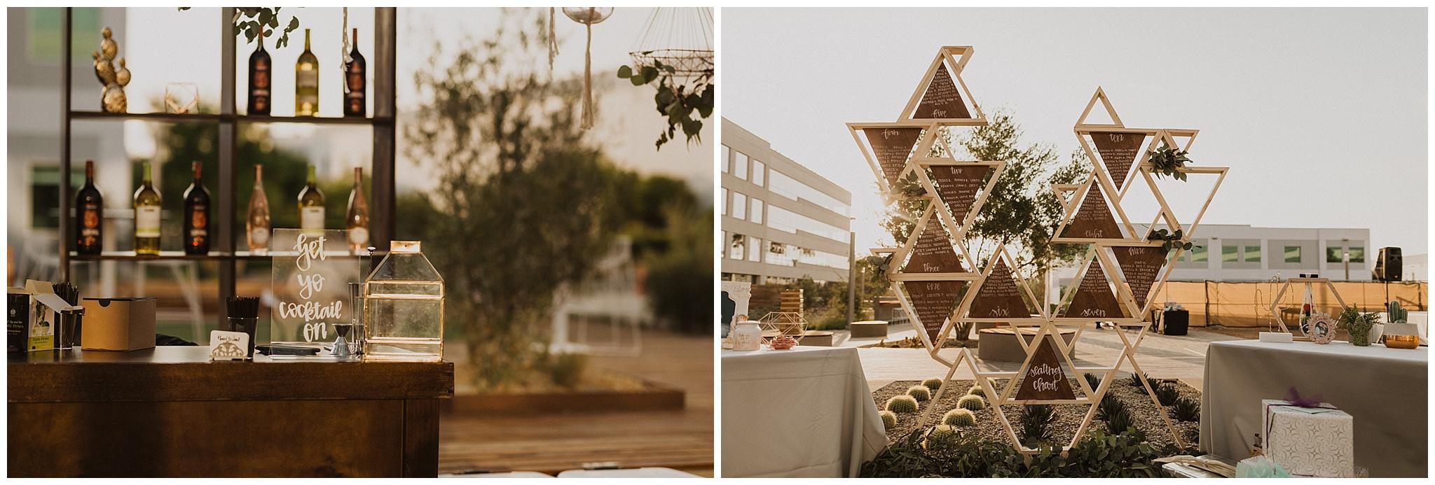 honolulu-wedding2.jpg