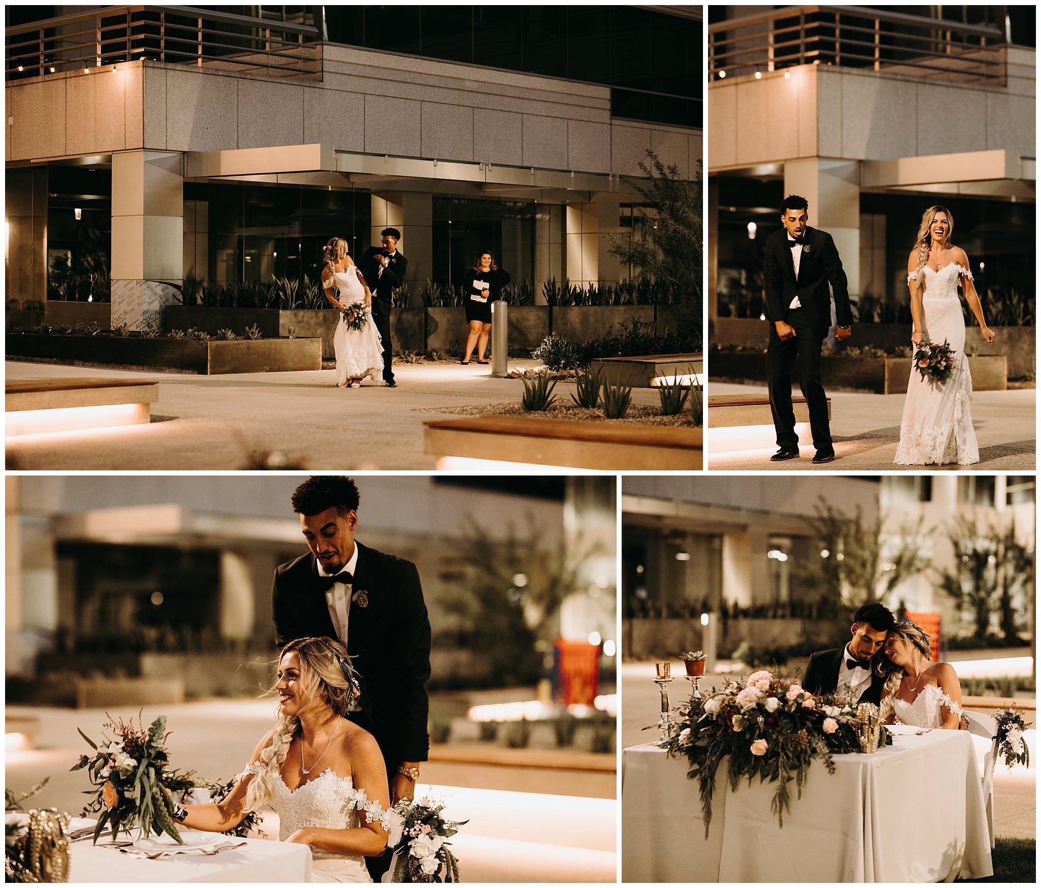 honolulu-wedding4.jpg