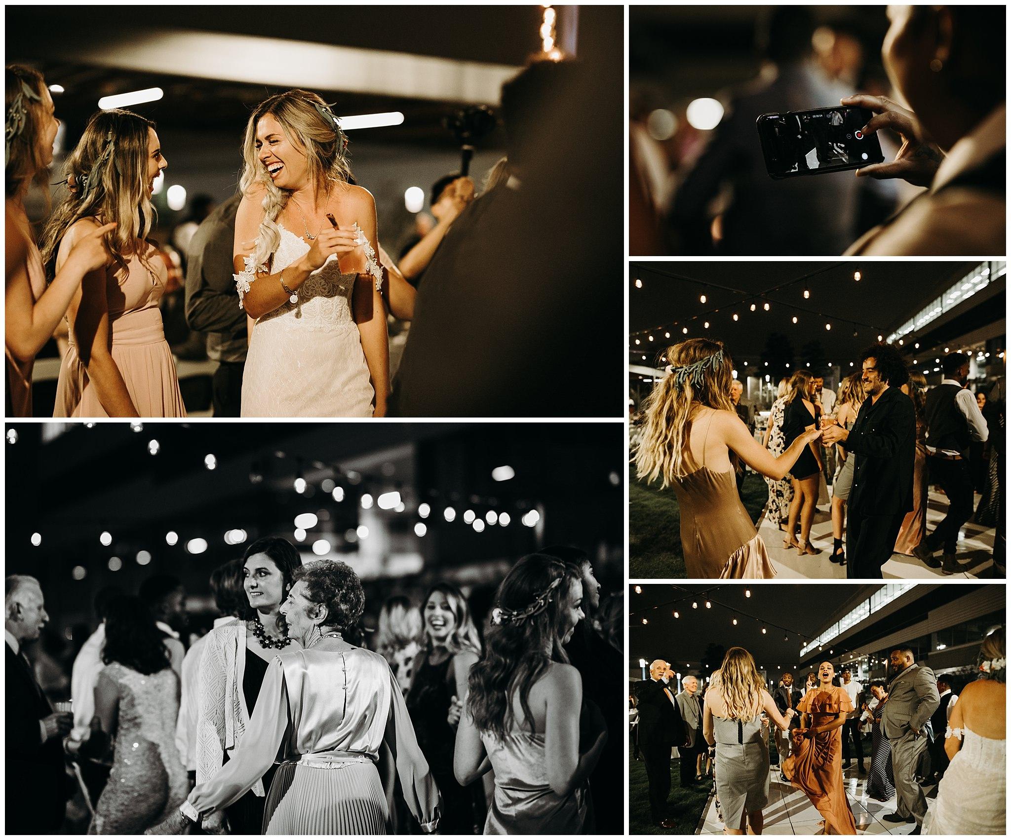 honolulu-wedding9.jpg