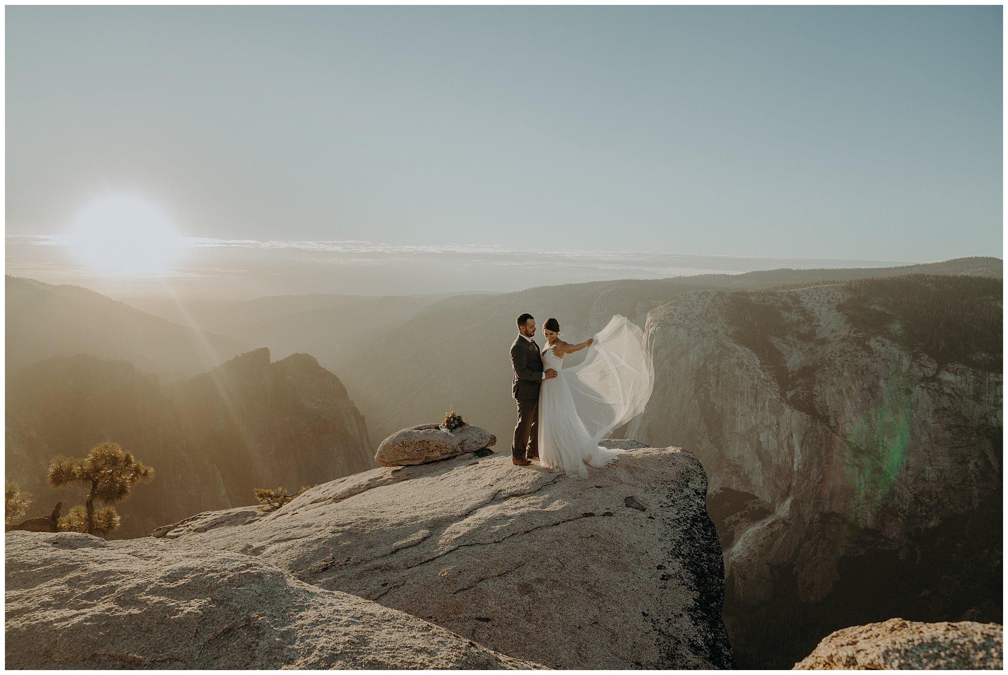 yosemite-elopement-photographer2.jpg