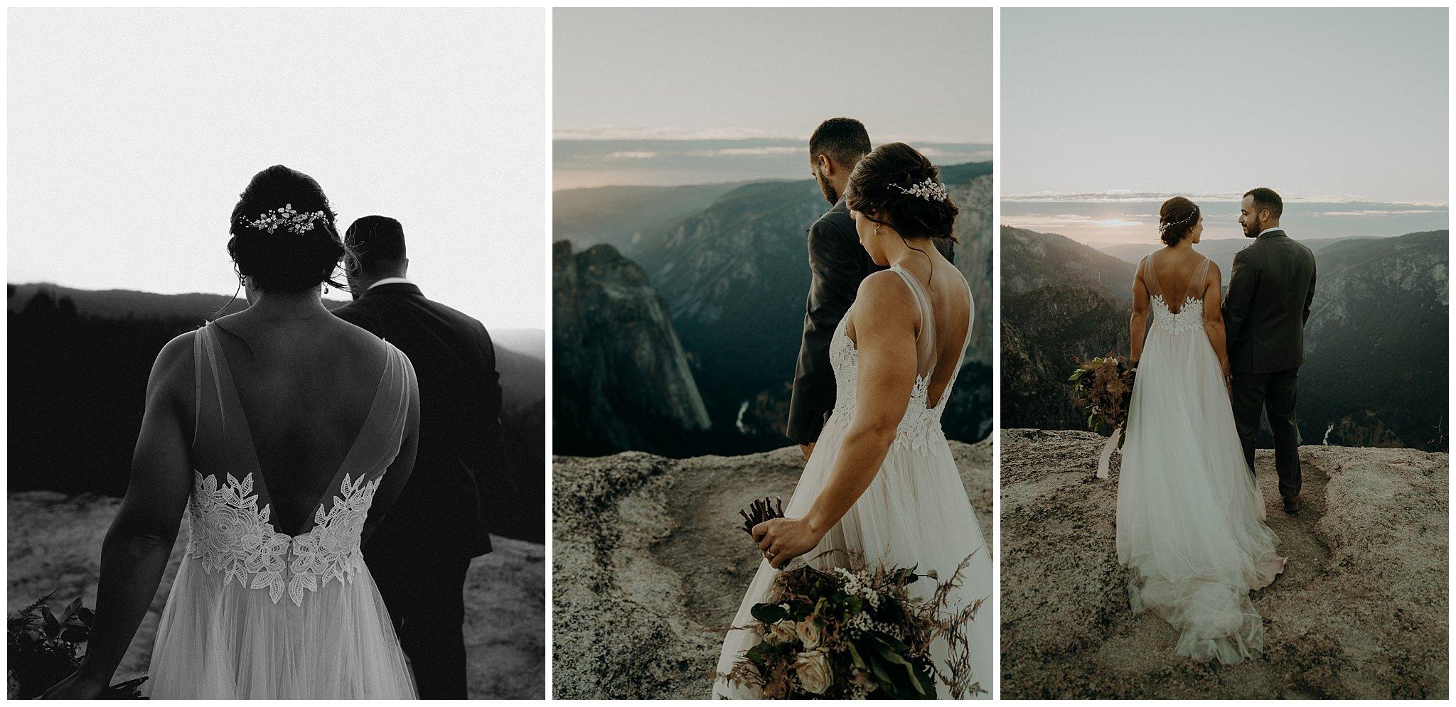 yosemite-national-park-wedding1.jpg