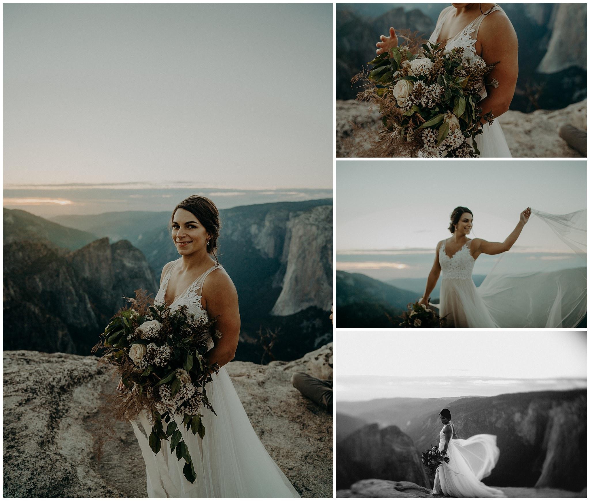 yosemite-national-park-wedding5.jpg