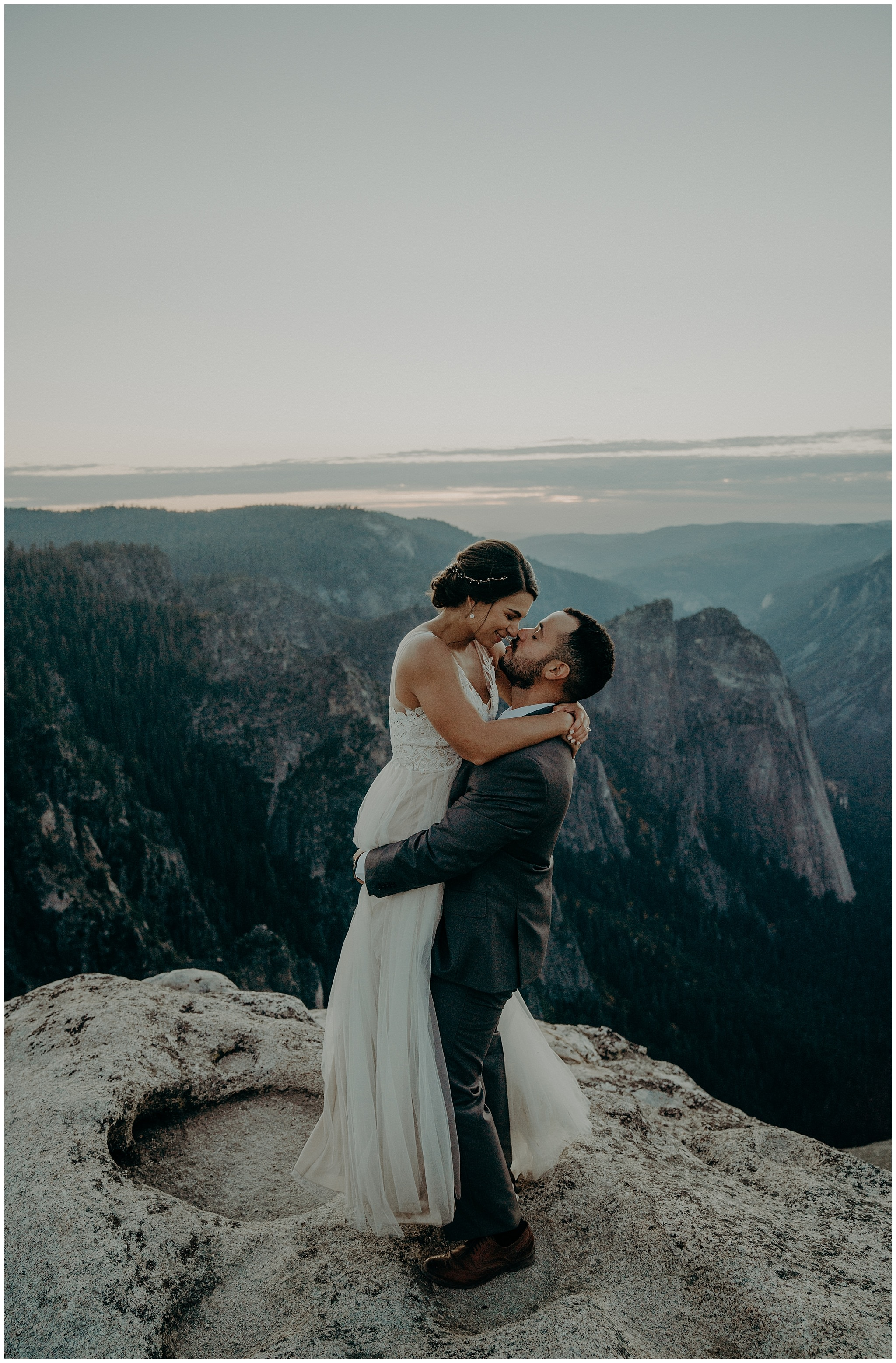 yosemite-national-park-wedding6.jpg