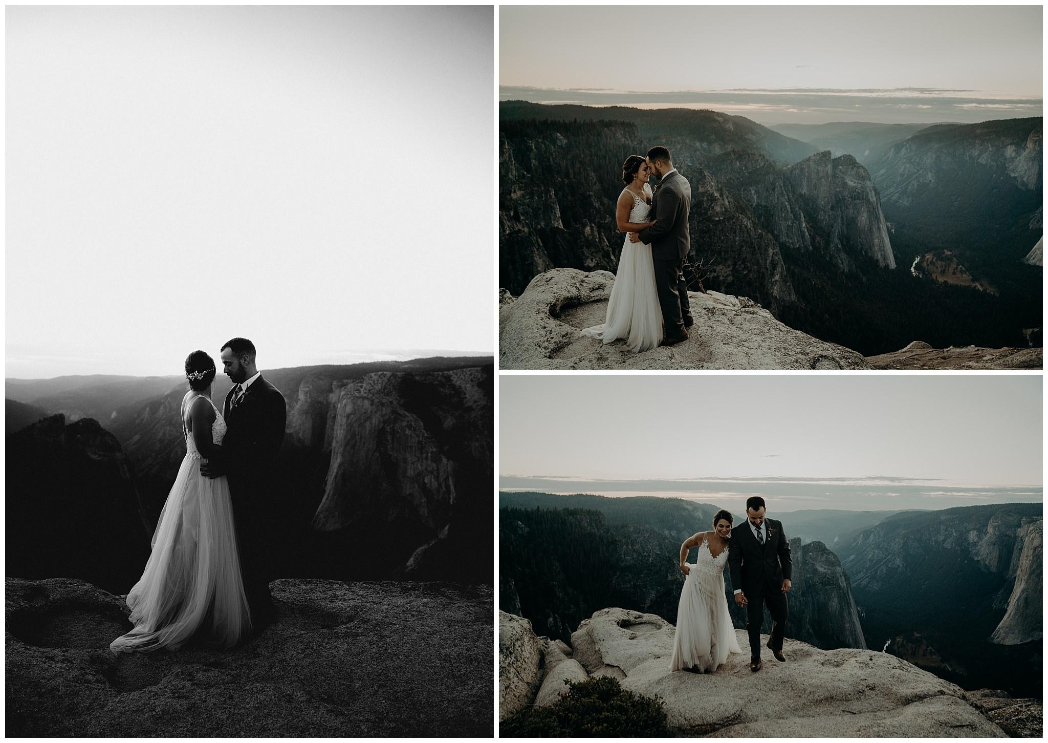 yosemite-national-park-wedding7.jpg