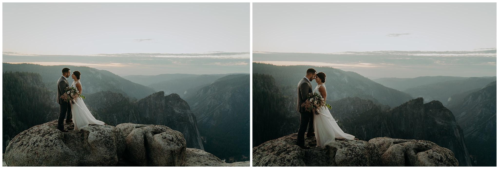 yosemite-national-park-wedding9.jpg