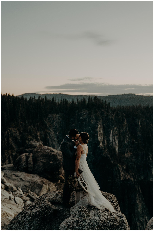 yosemite-national-park-wedding11.jpg