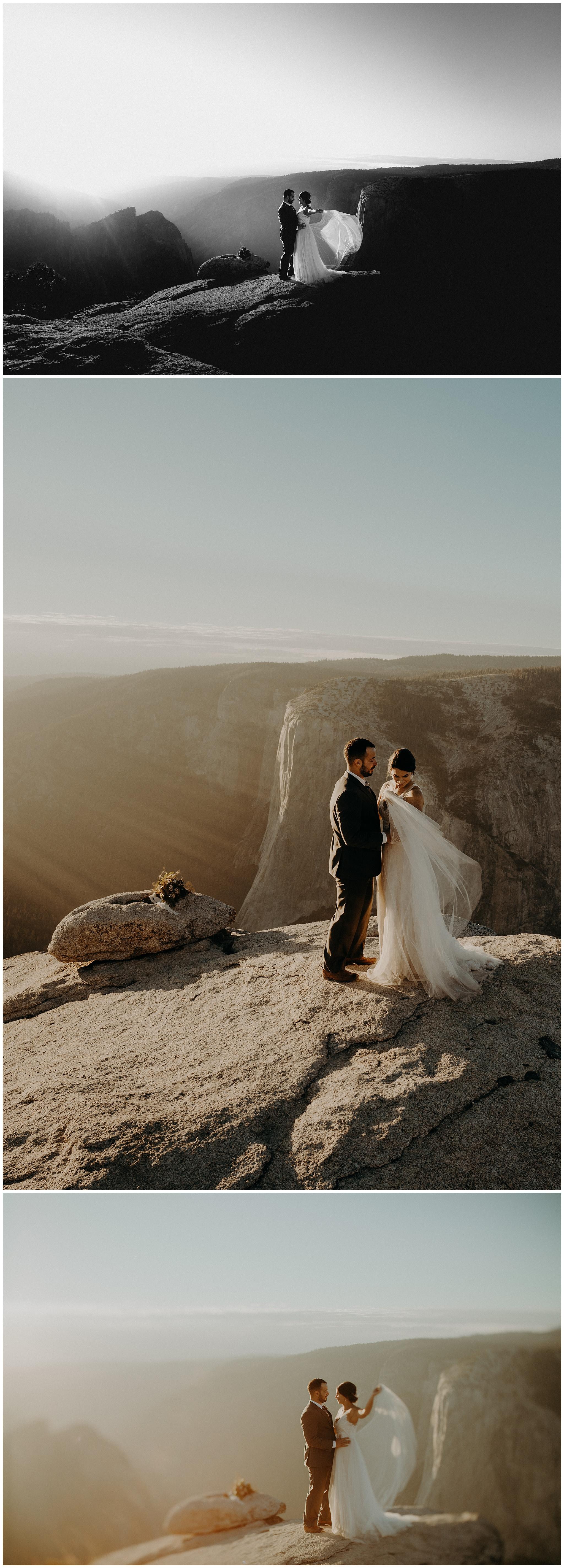 yosemite-elopement-photographer3.jpg